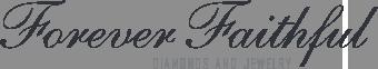 Forever Faithful Diamonds & Jewelry - Engagement Ring Store