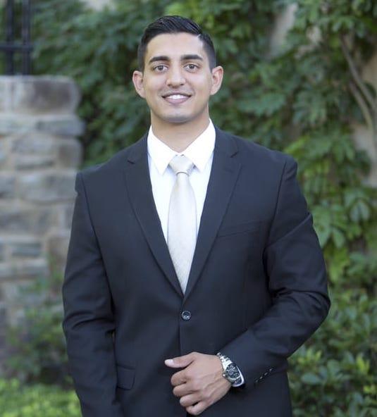 Shah-profile-pic-testomonials