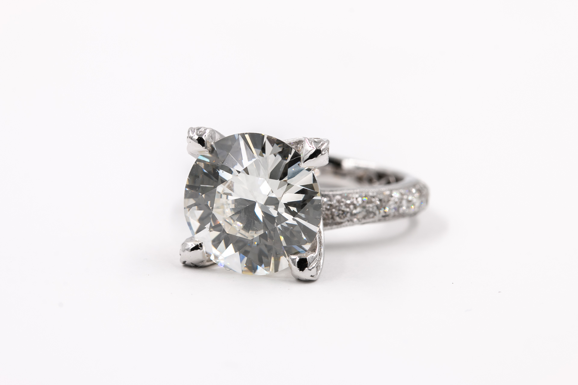 5 carat-engagement-ring-2