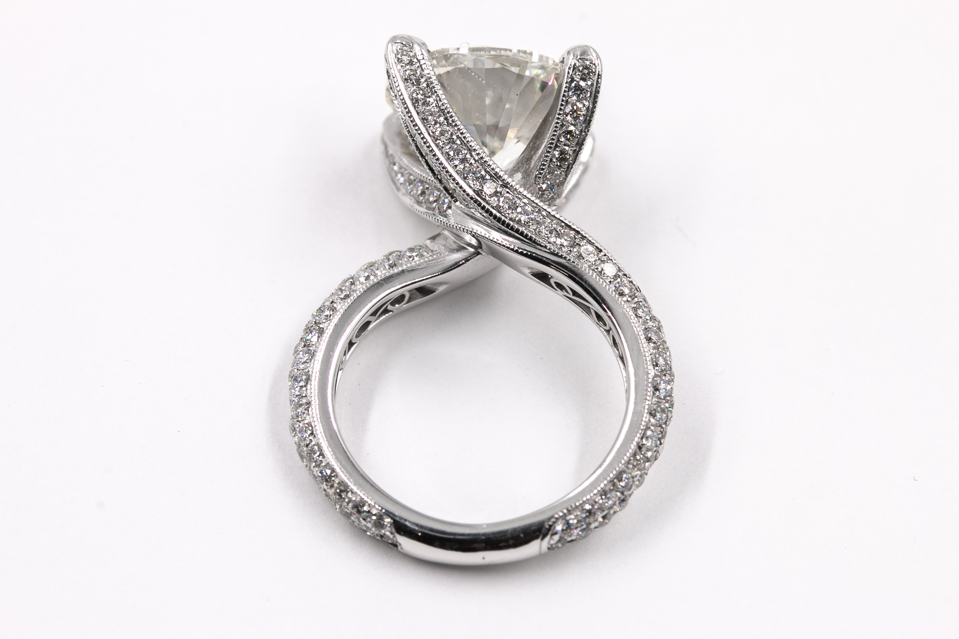 5 carat-engagement-ring-