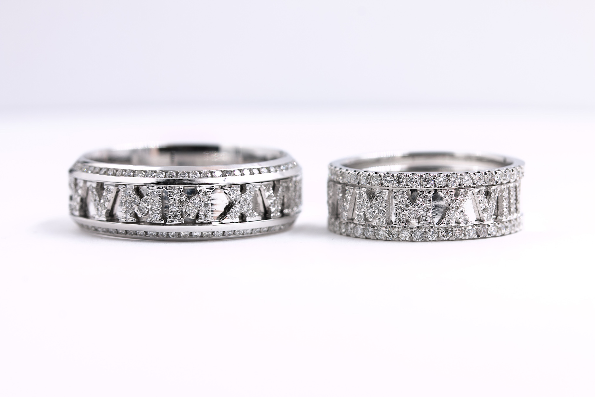 custom-wedding-bands-diamonds