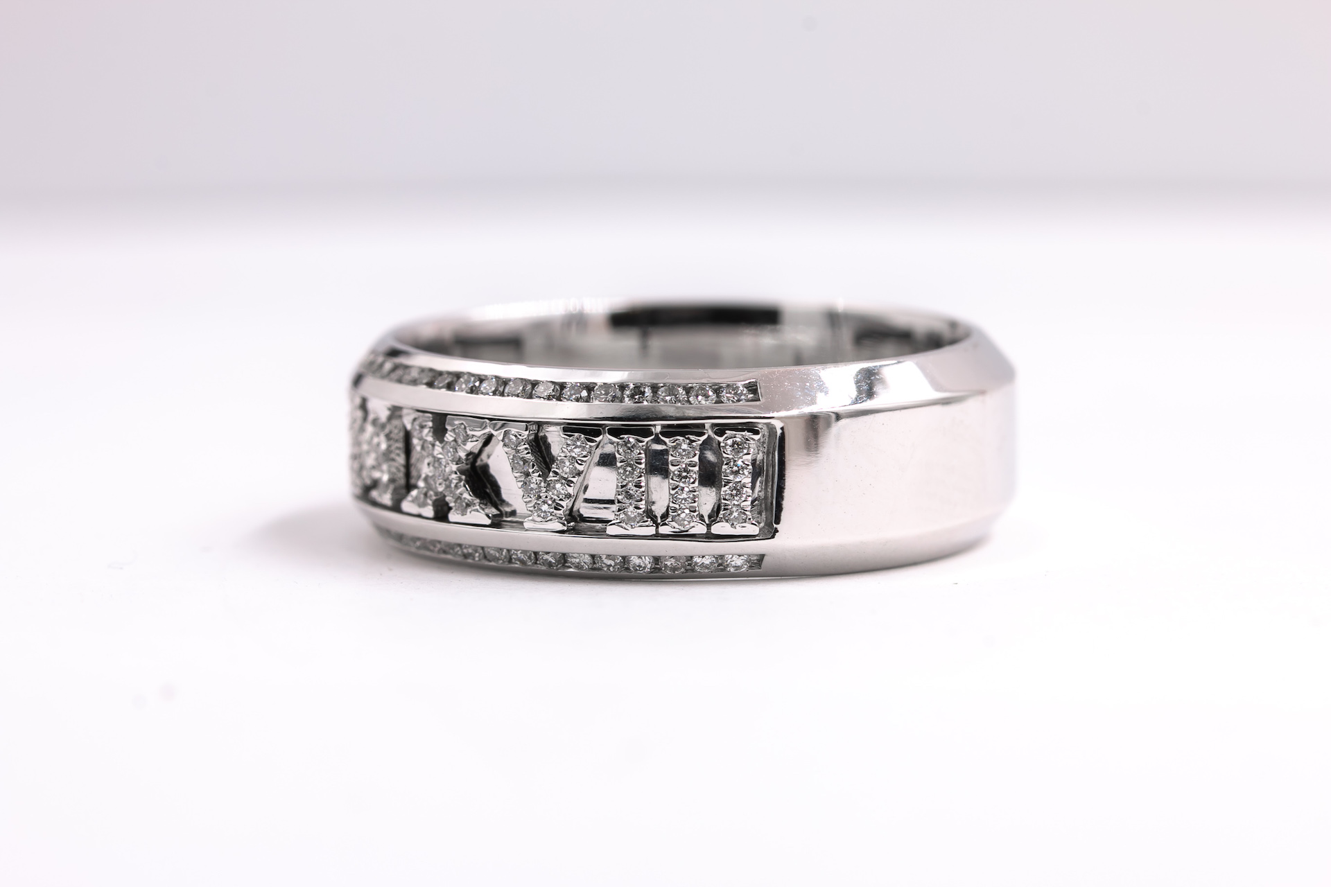 custom-wedding-bands-diamonds-2