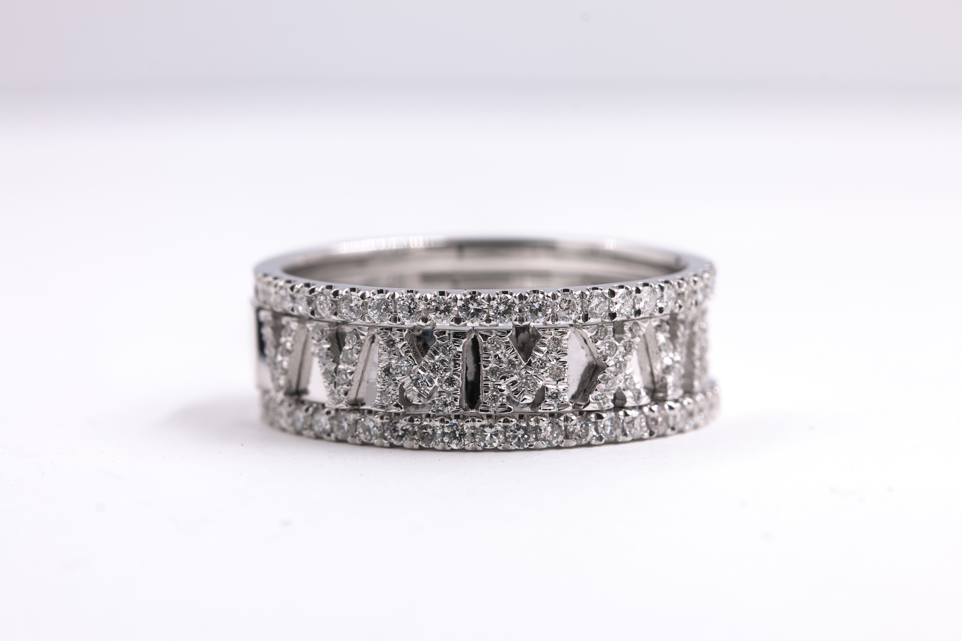 custom-wedding-bands-diamonds-3