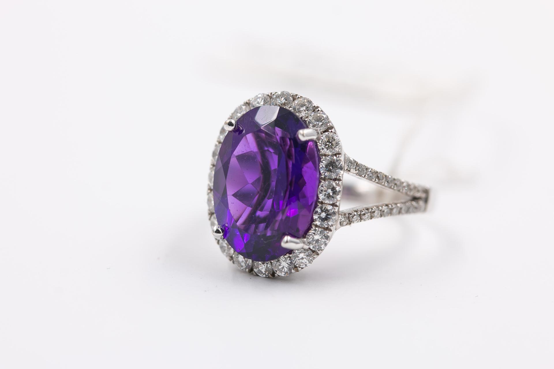 amethyst-diamond-ring-2