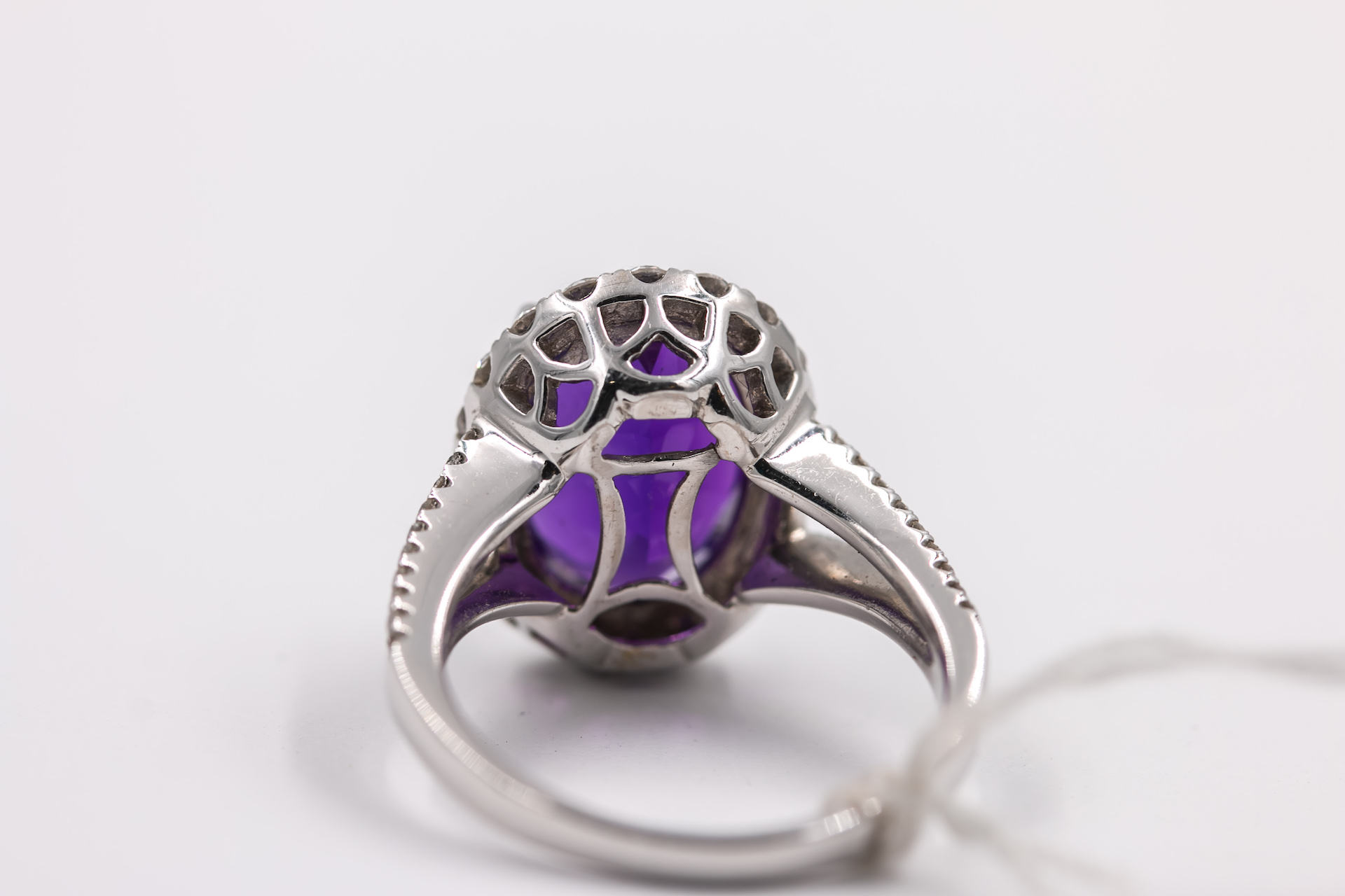 amethyst-diamond-ring-3