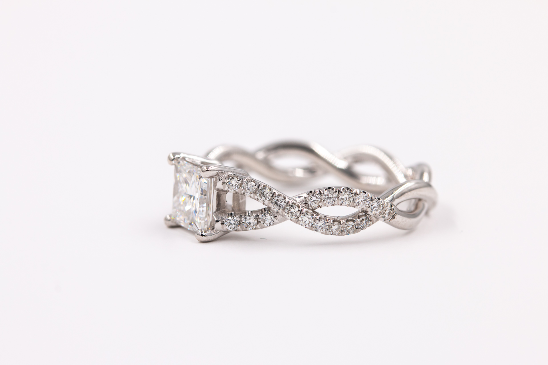 braided-band-engagement-ring