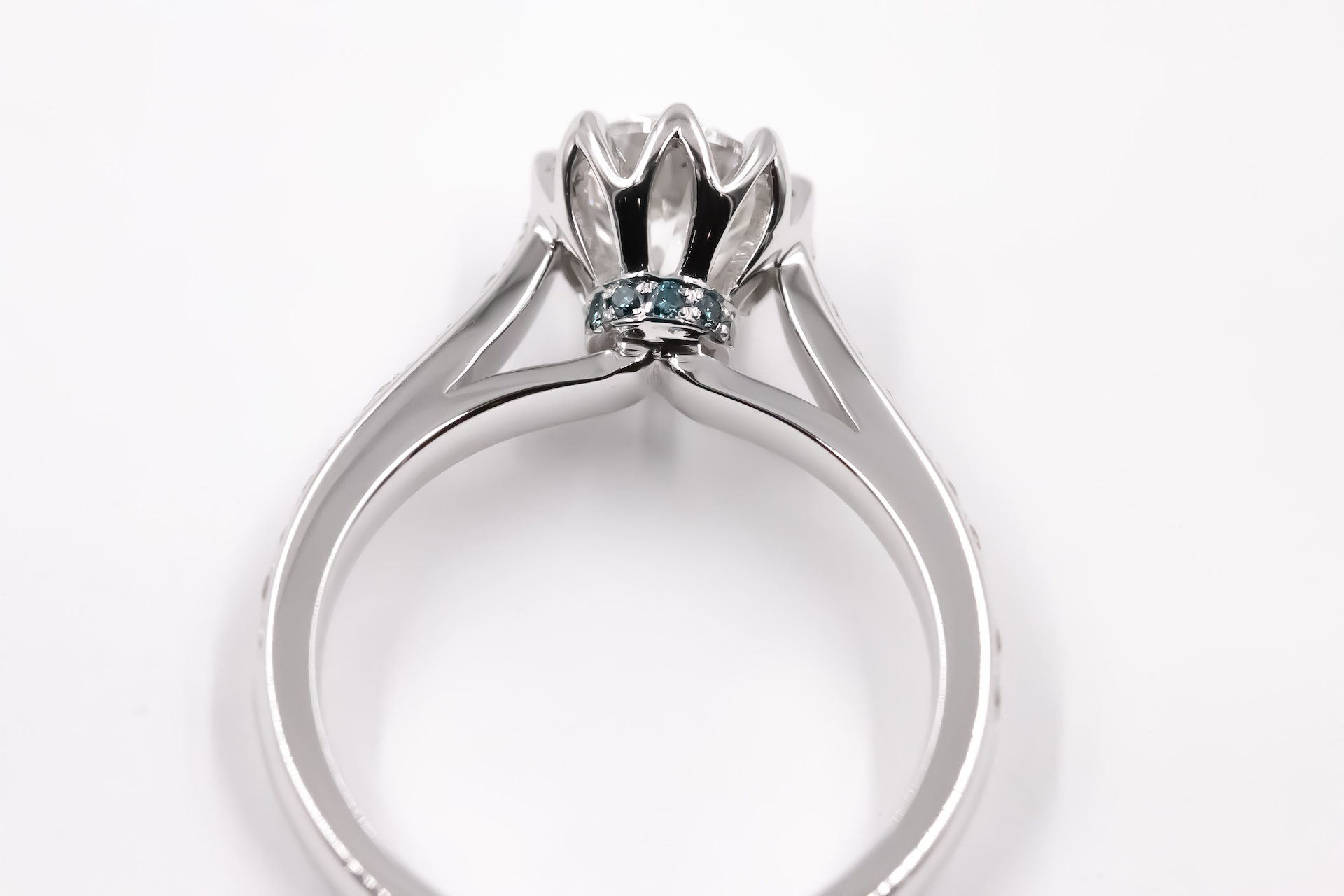 cathedral-engagement-ring-4