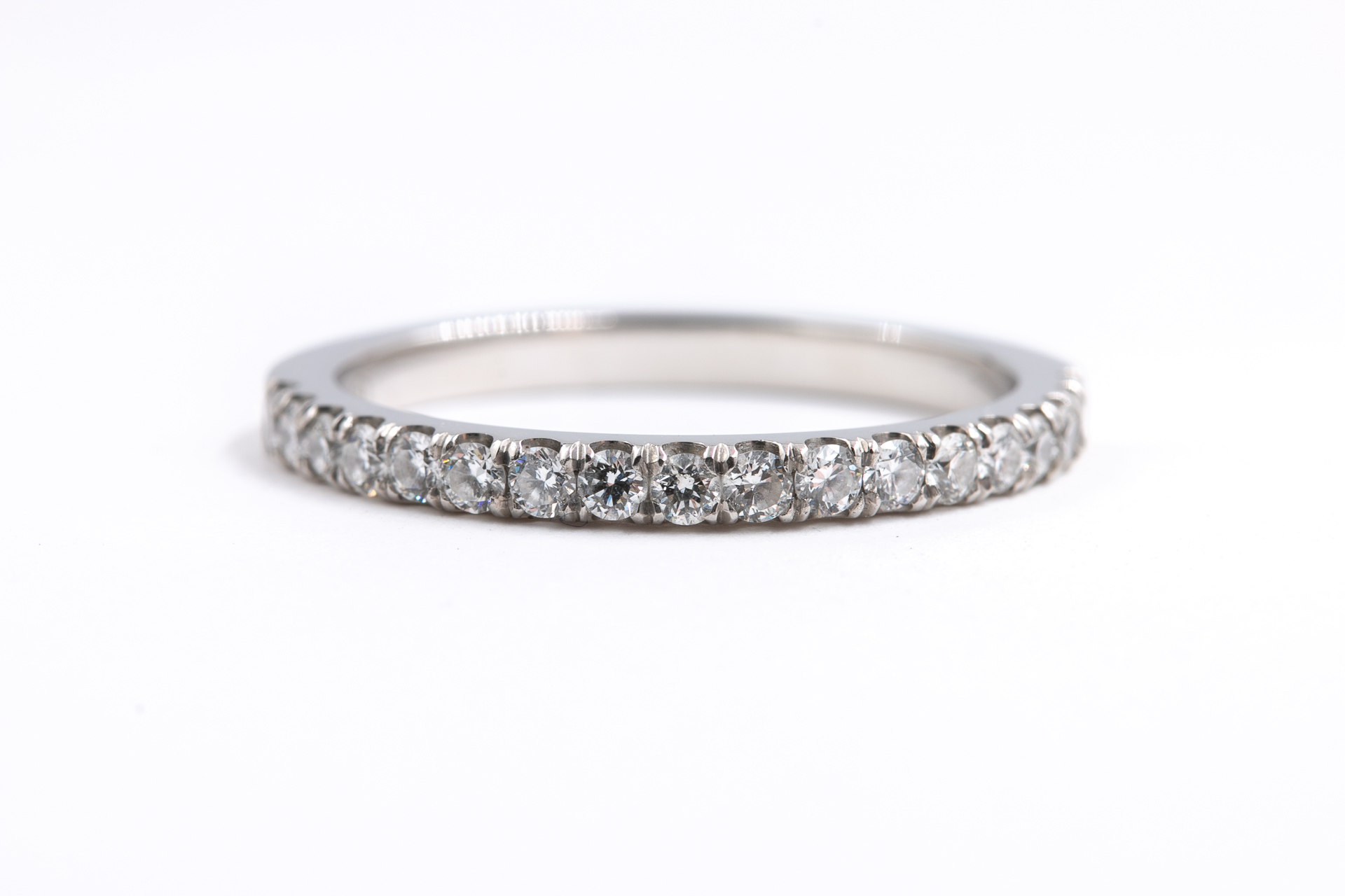 channel-set-diamond-eternity-band-jewelry-store