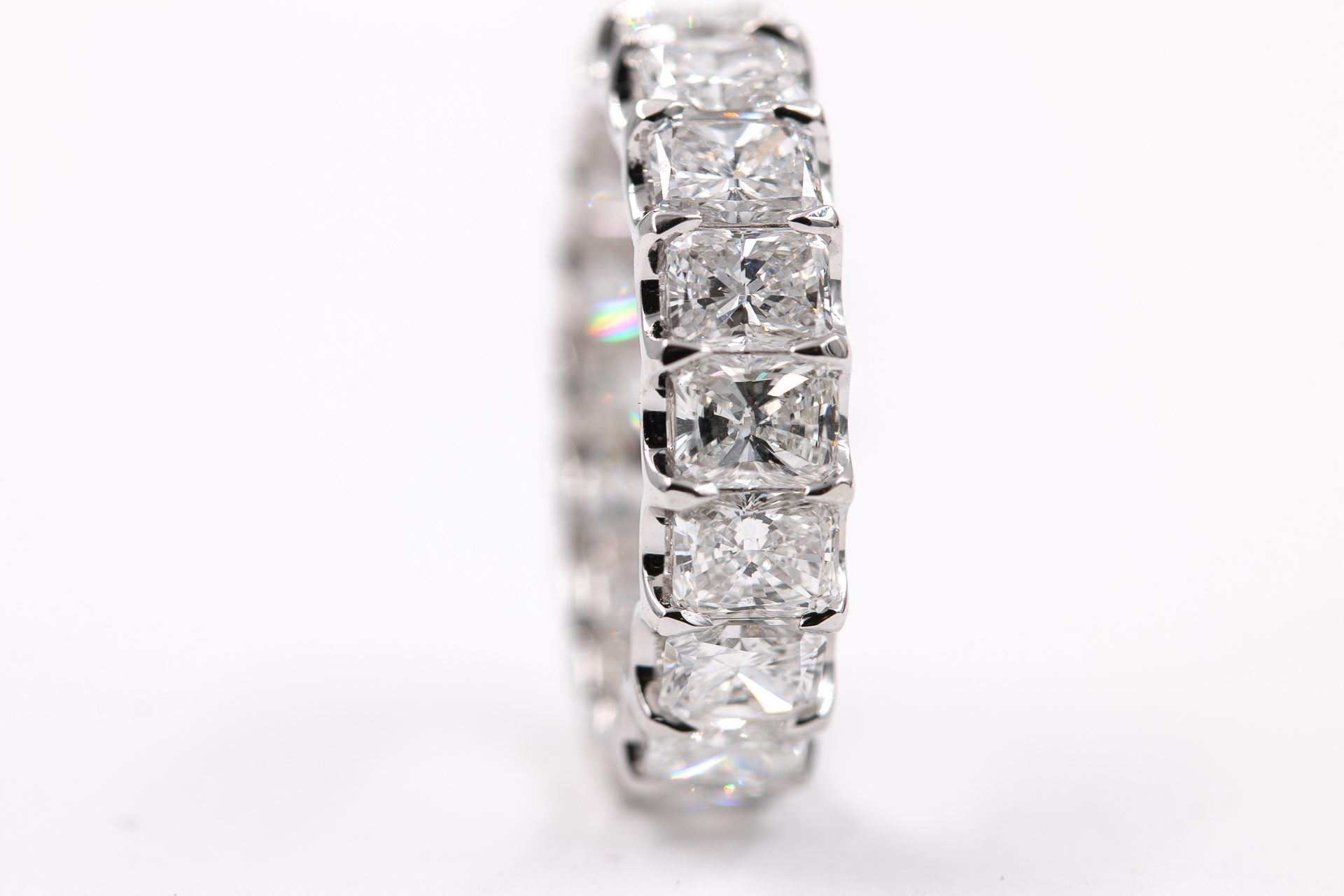 cushion-cut-diamond-eternity-band-2