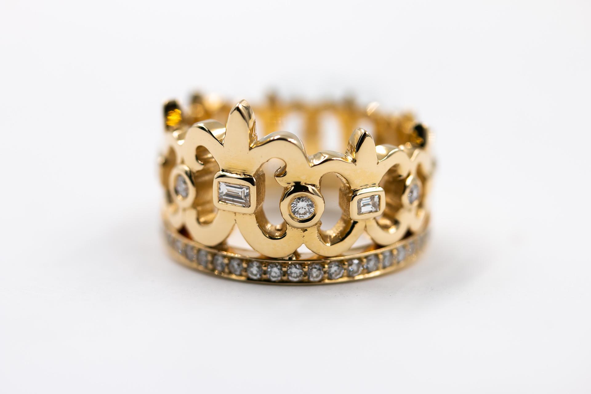 custom-diamond-gold-ring-