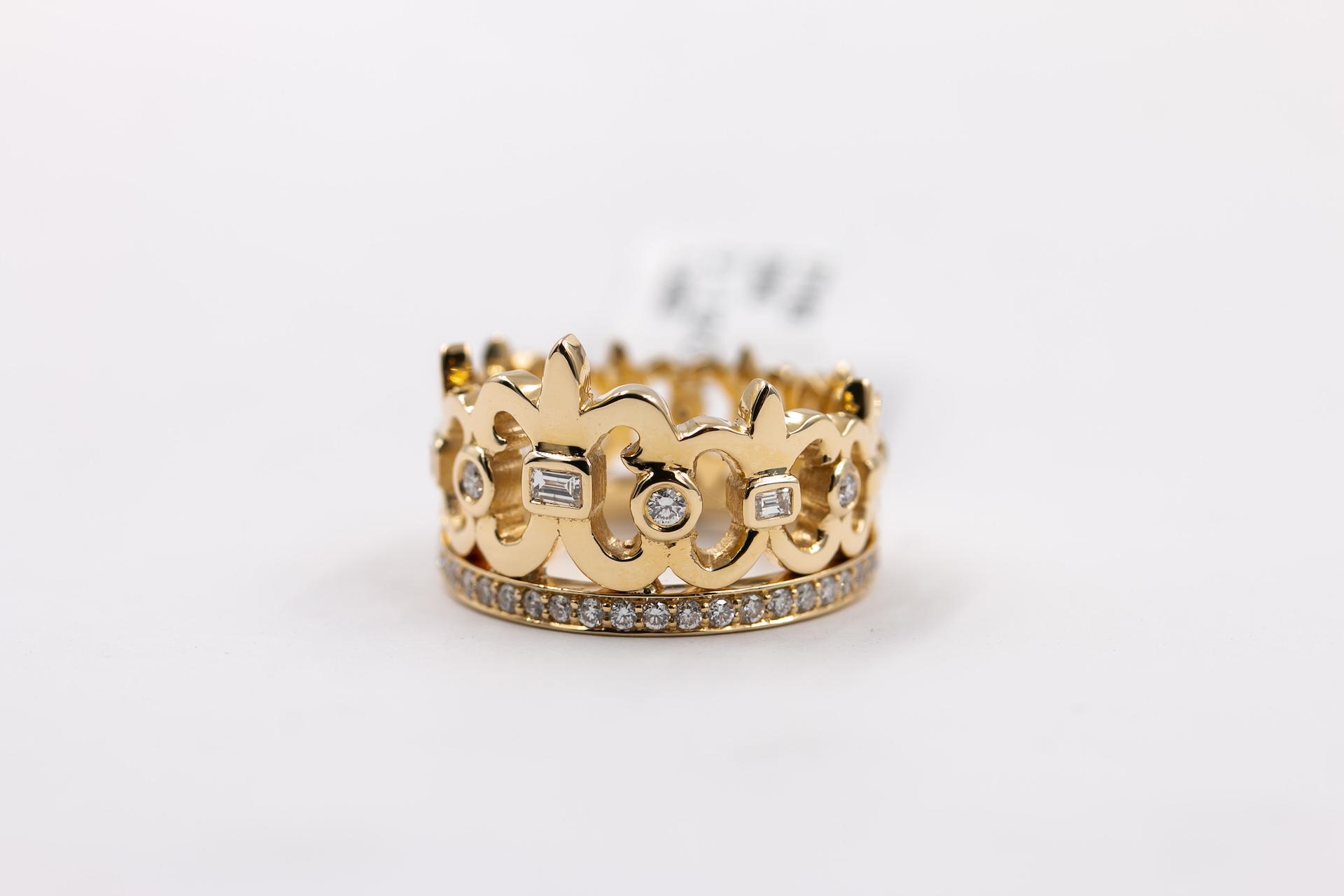 custom-diamond-gold-ring-2