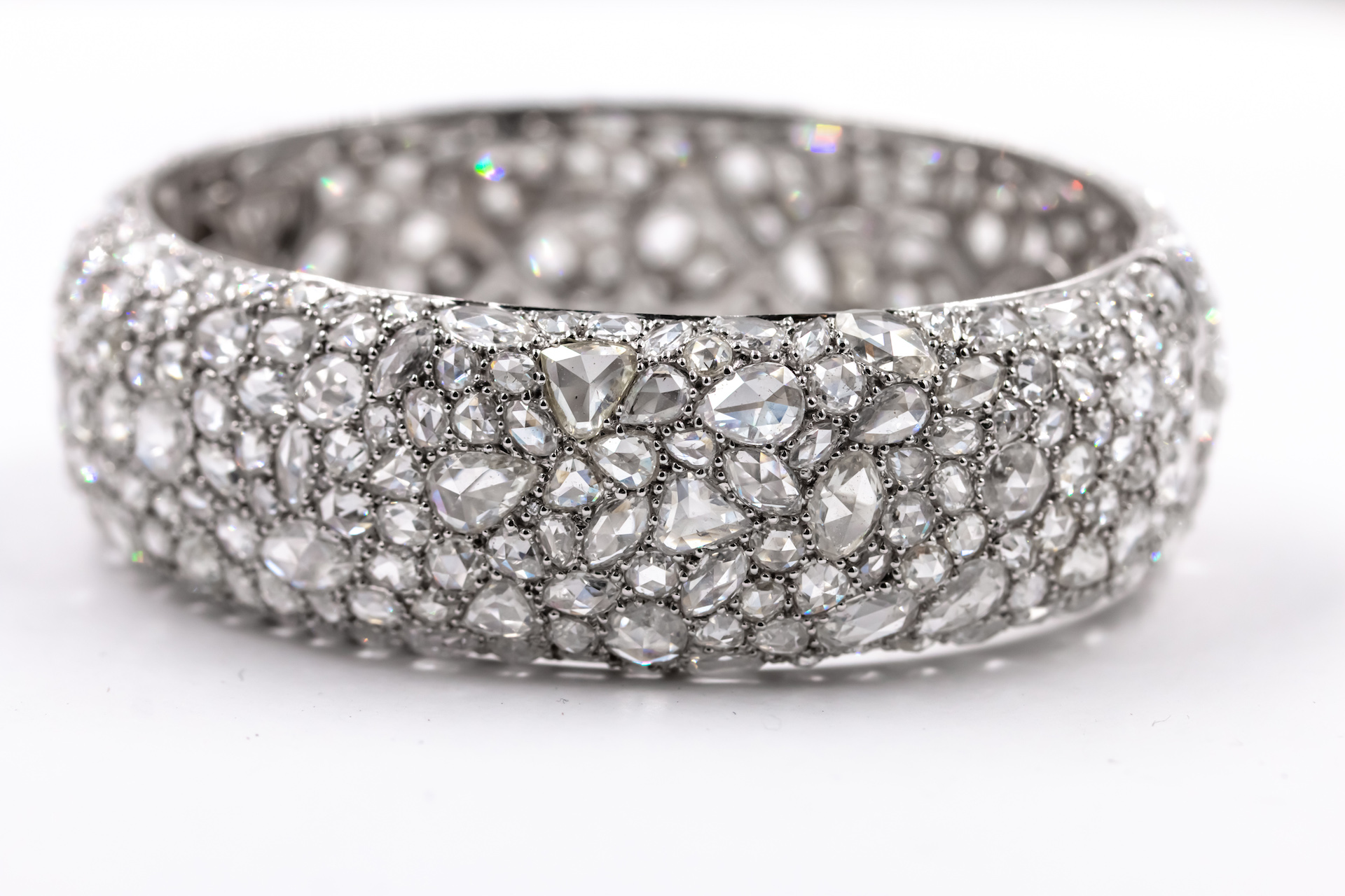diamond-bangle-jewelry-bracelet-