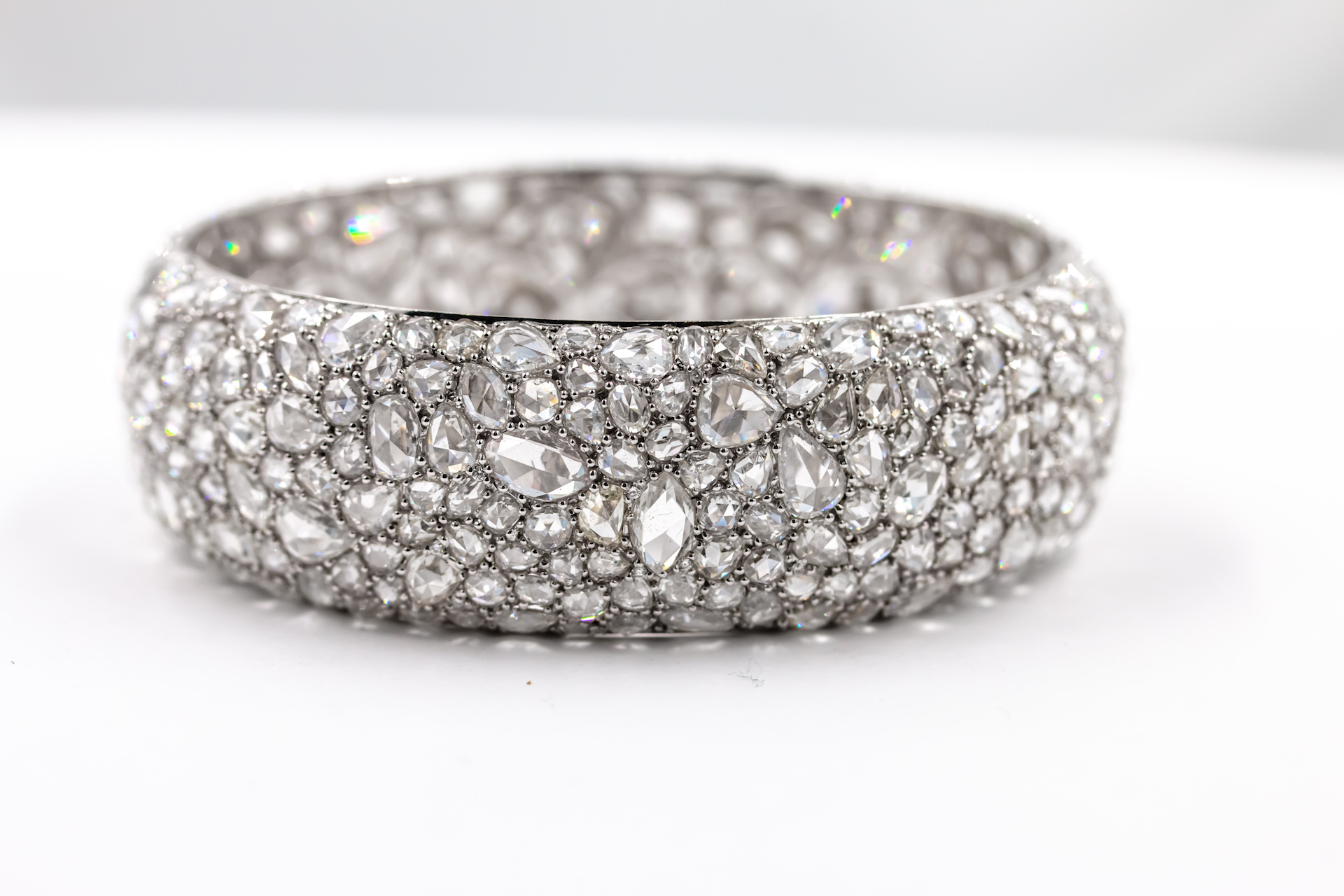diamond-bangle-custom-jewelry