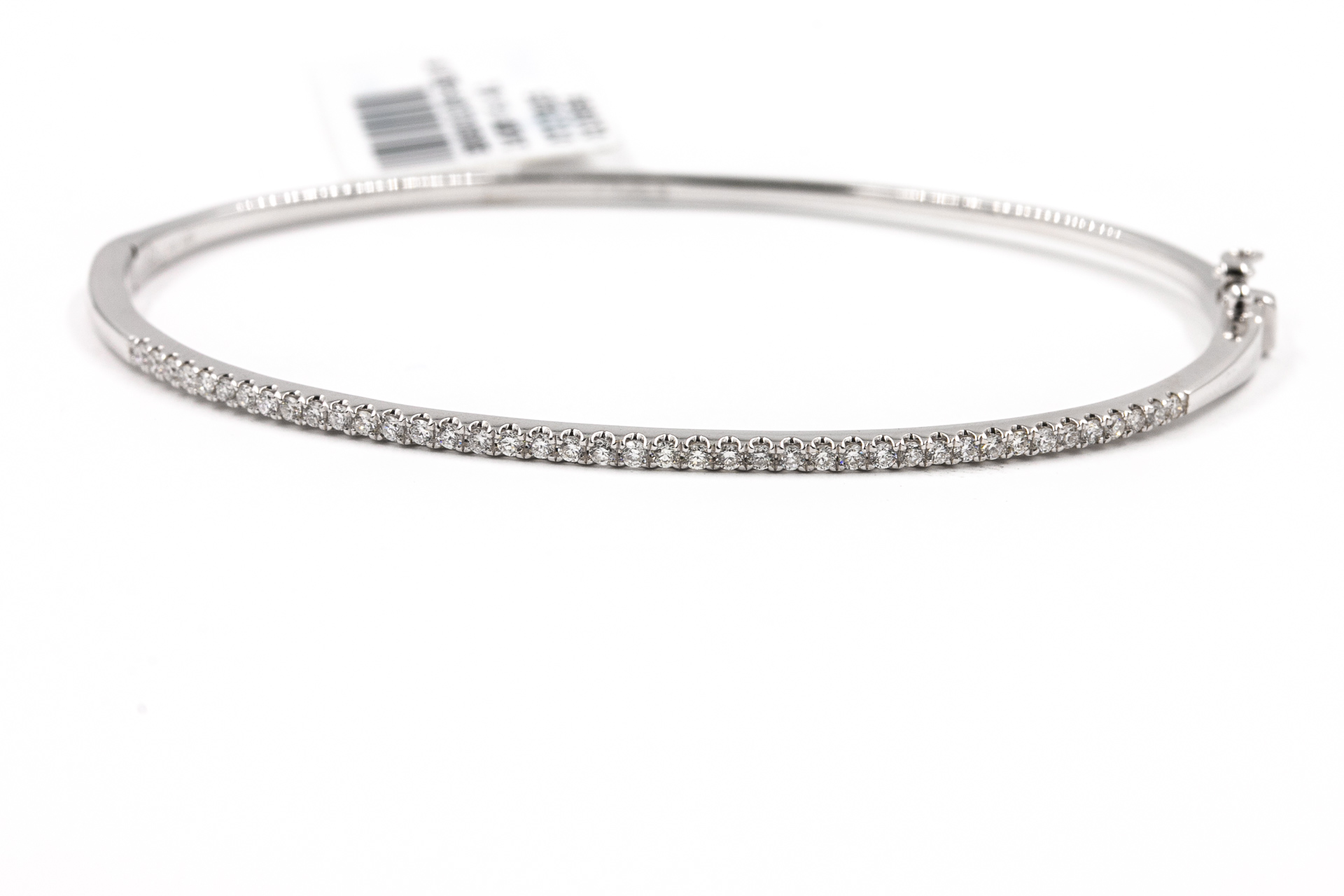 diamond-bracelet-jewelry-sale-