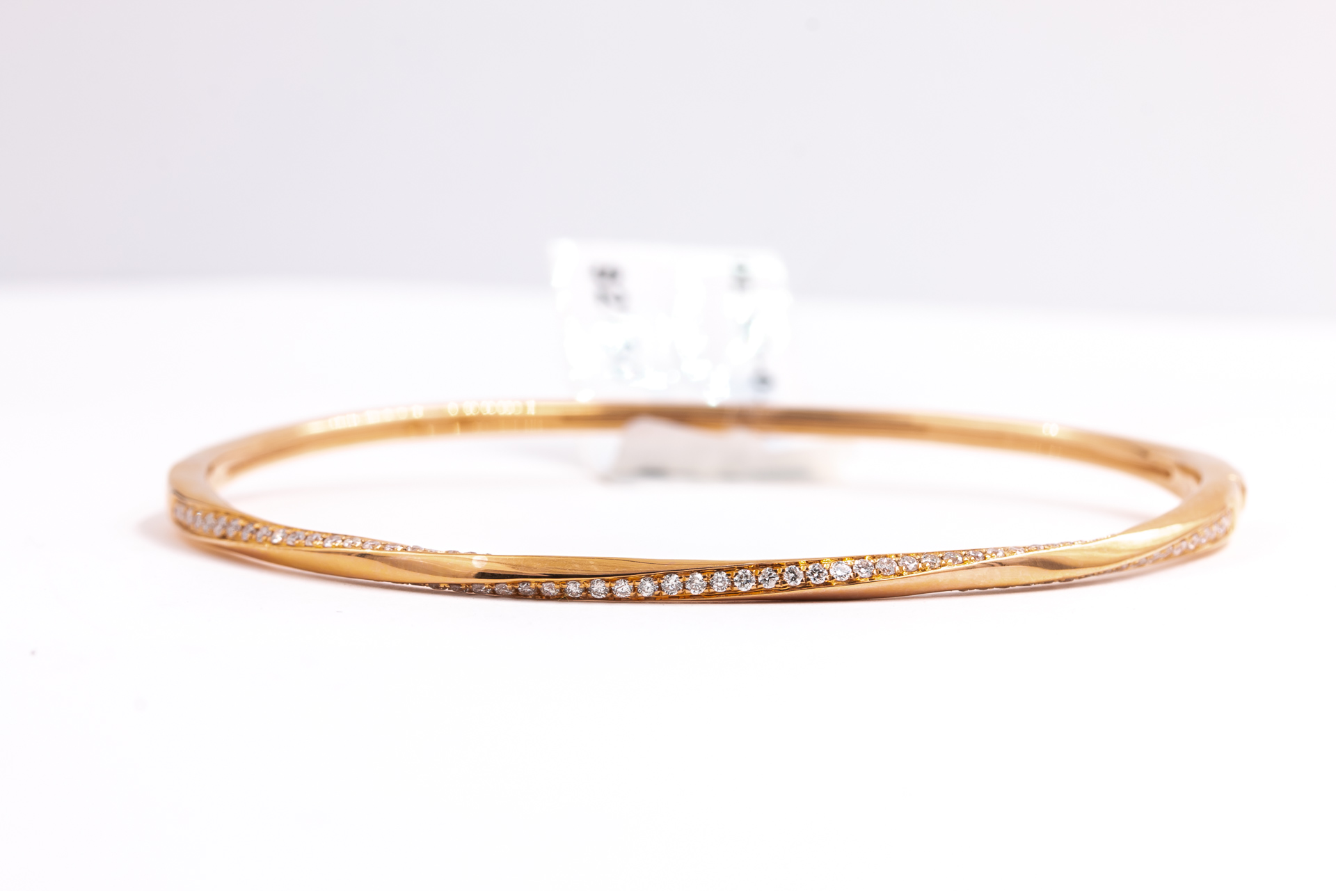 diamond-rose-gold-bracelet-