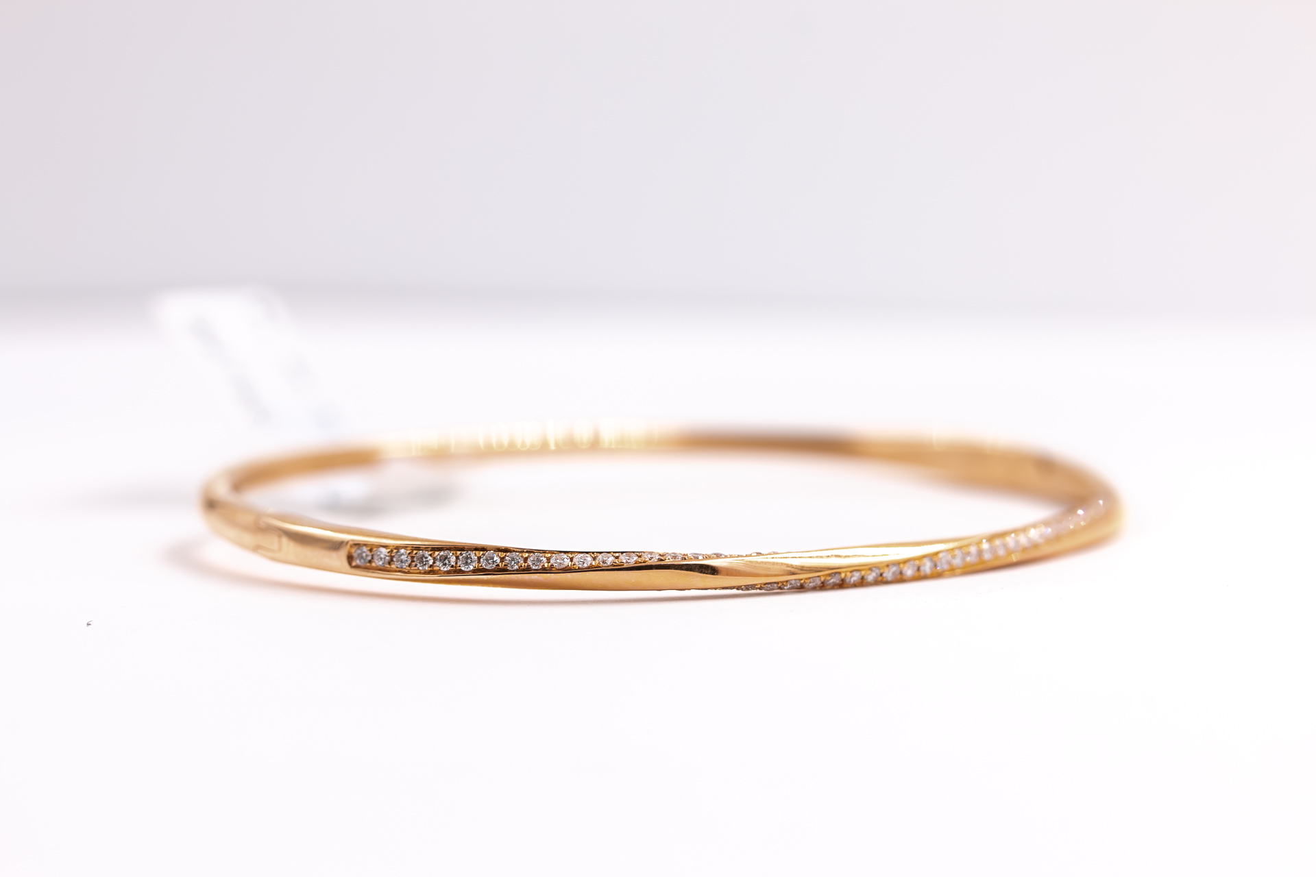 diamond-rose-gold-bracelet-2