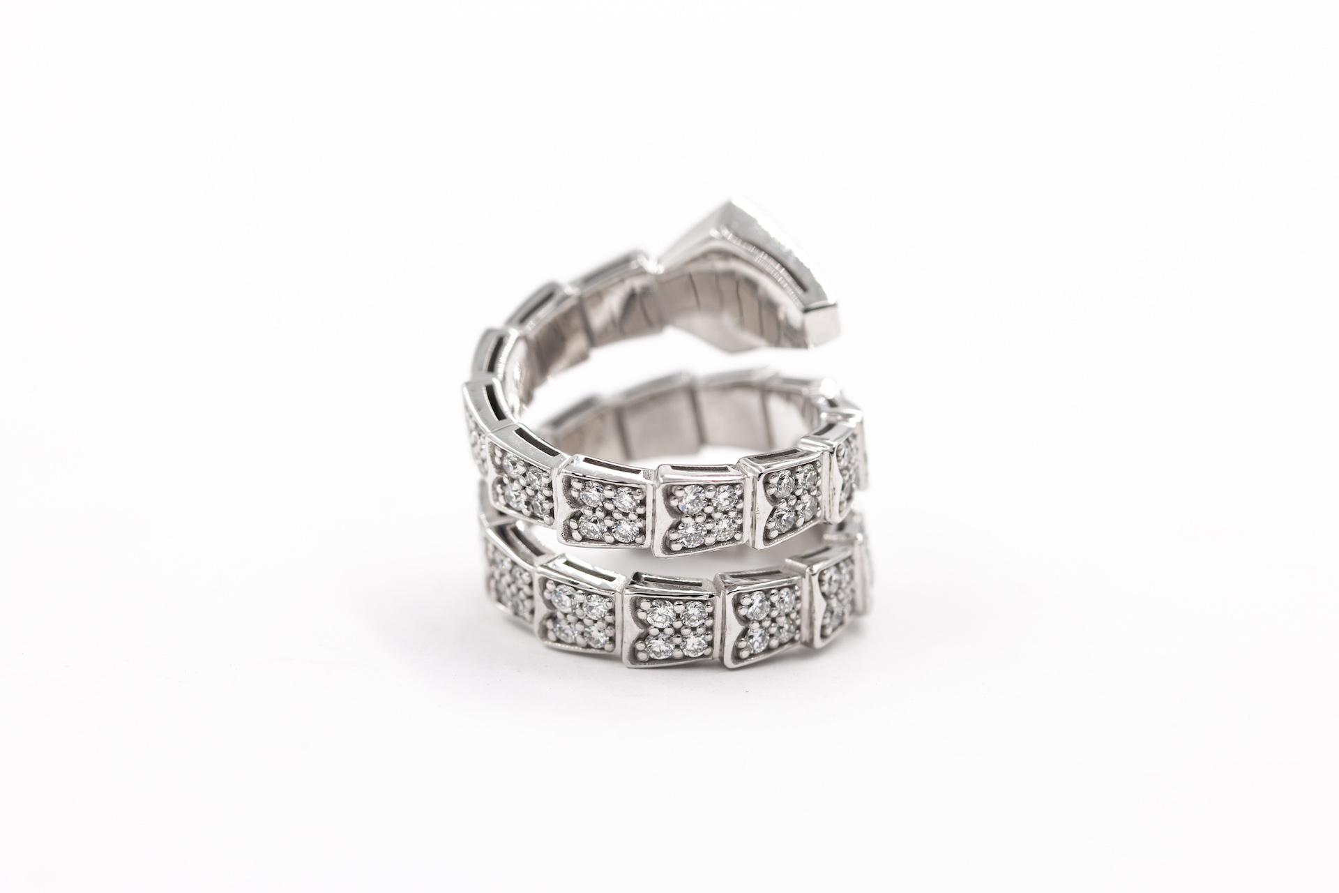 diamond-snake-ring-
