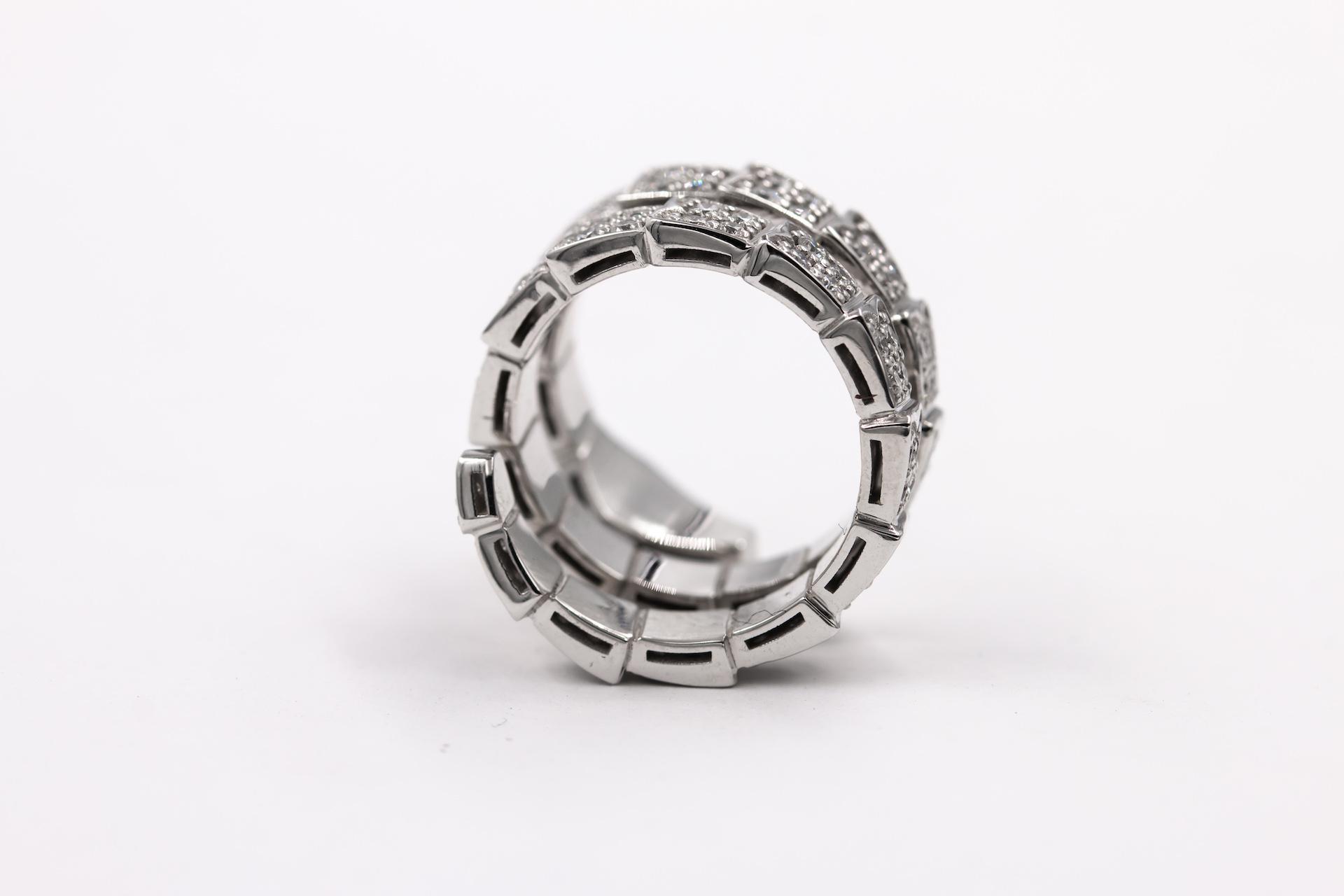 diamond-snake-ring-2