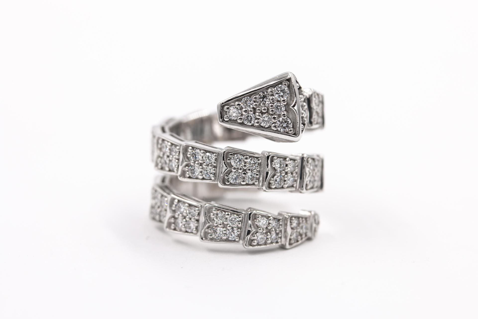 diamond-snake-ring-3