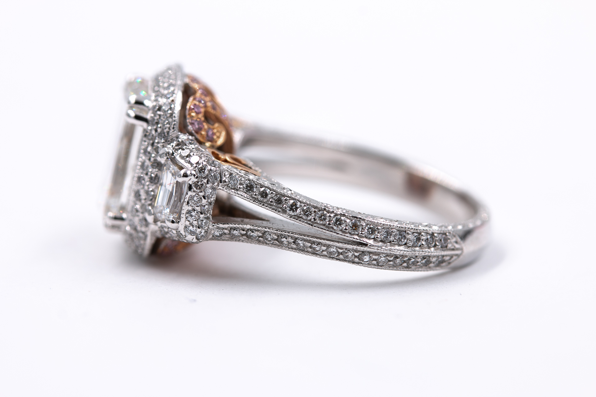 emerald-cut-engagement-ring-diamonds-3