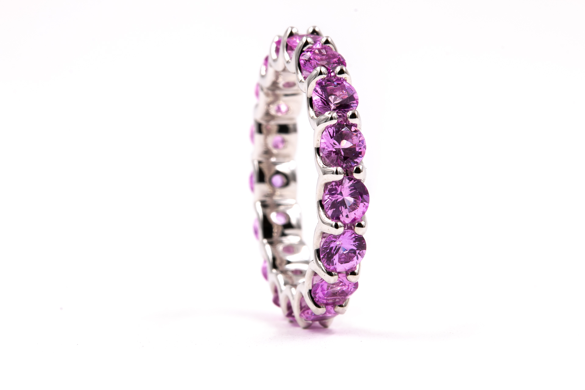 eternity-band-ring-jewelry-sapphires