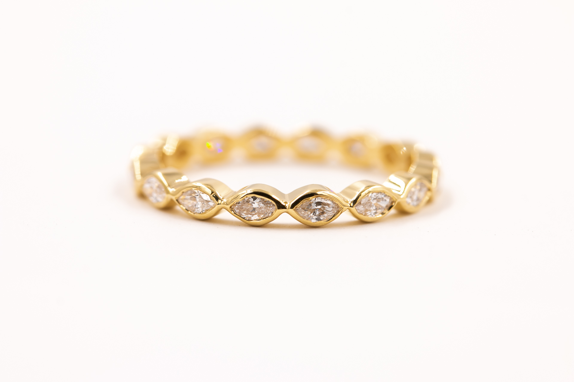 eternity-wedding-band-ring-marquis-diamond-