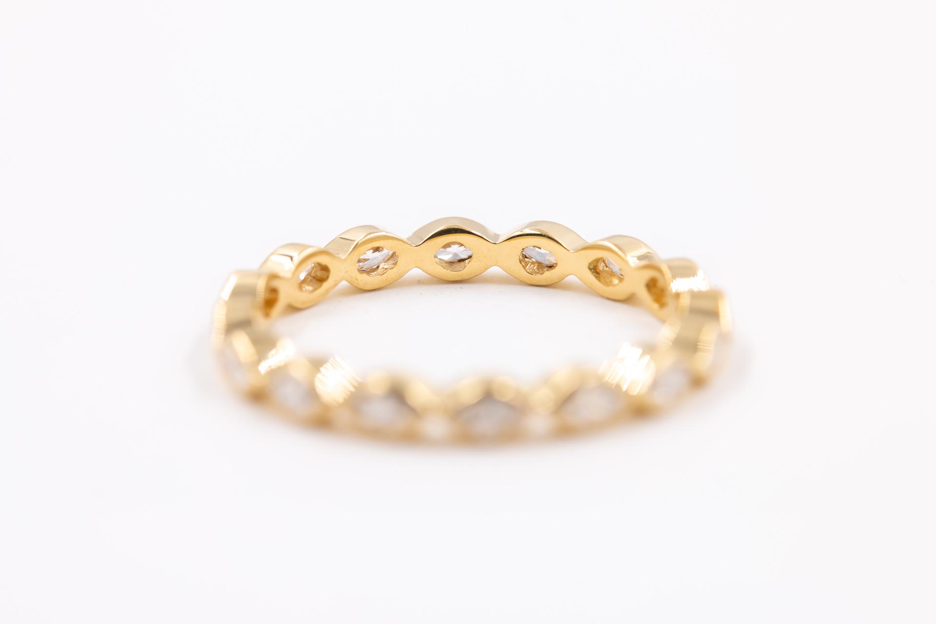 eternity-wedding-band-ring-marquis-diamond-2