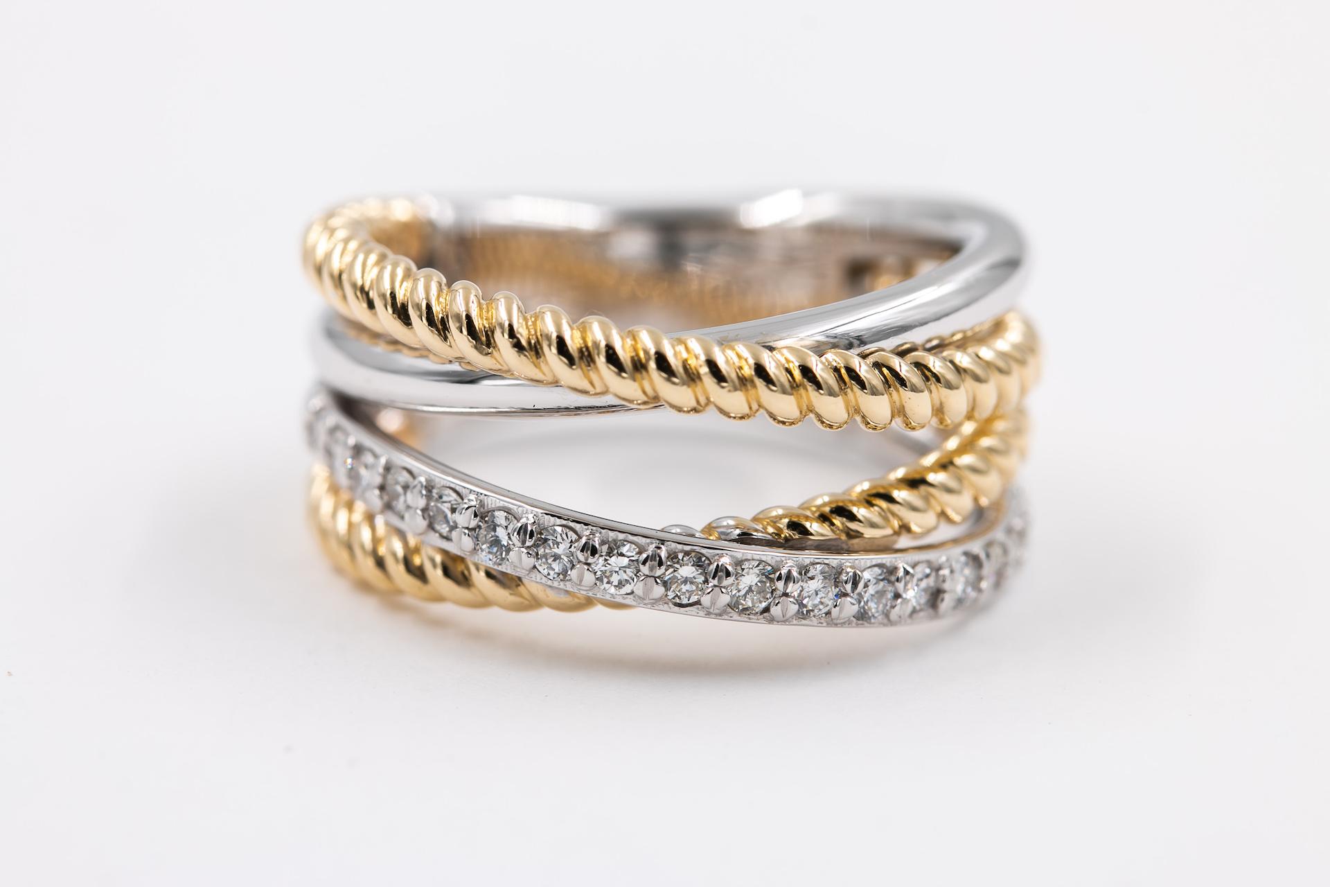 fashion-jewelry-gold