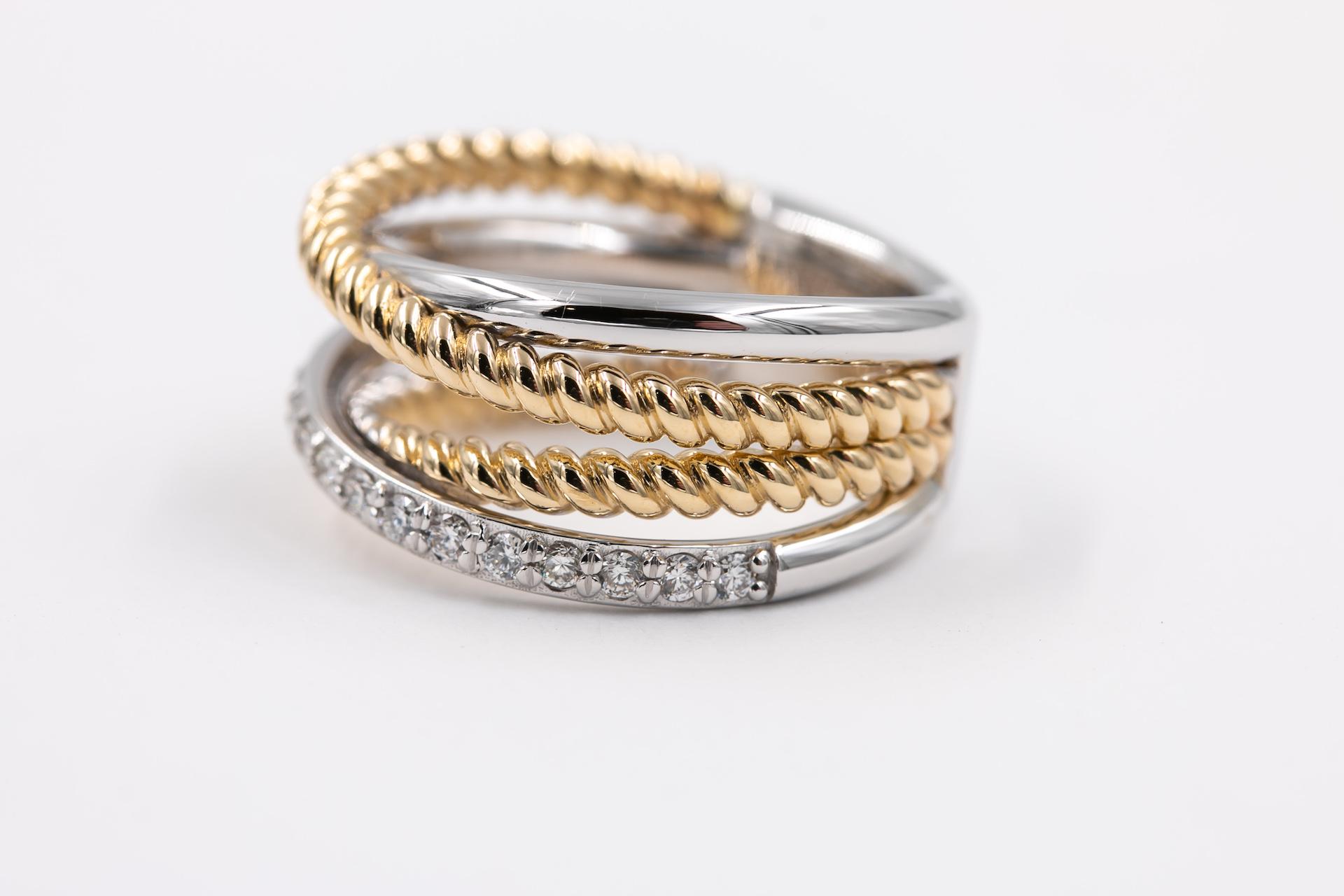 fashion-jewelry-gold-2