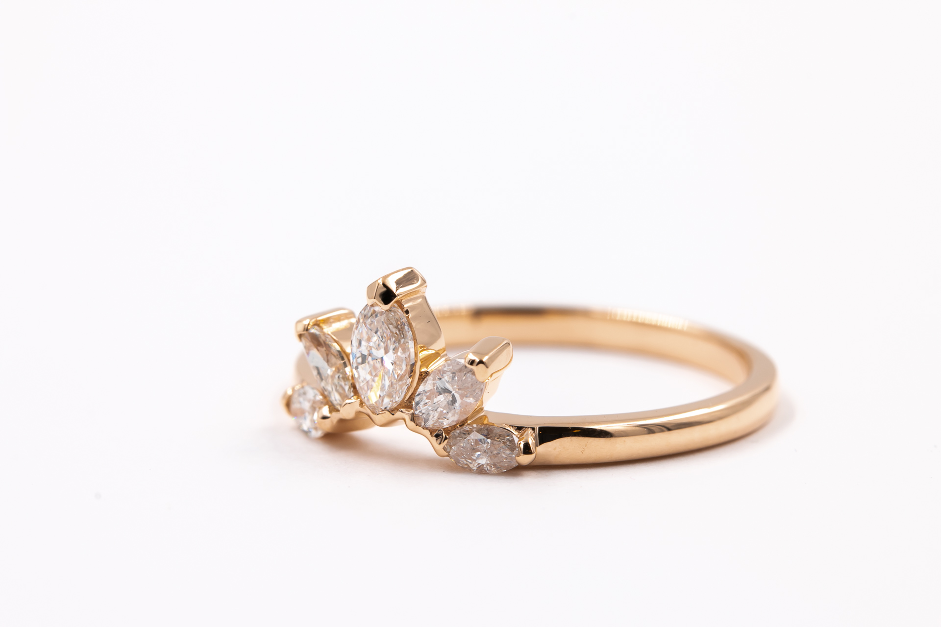 flower-style-engagement-ring-2