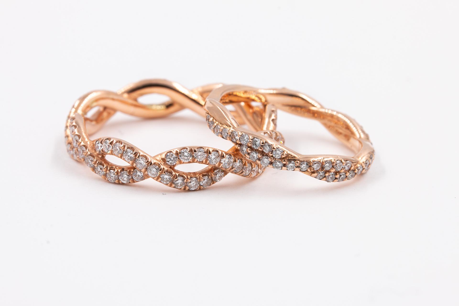 infinite-band-diamond-ring-