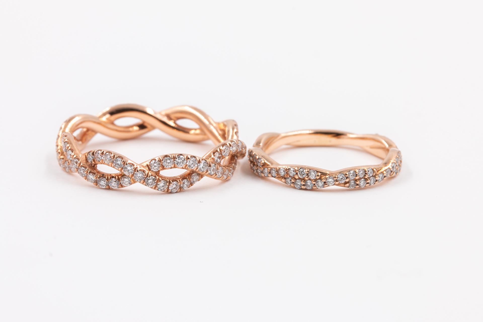 infinite-band-diamond-ring-2