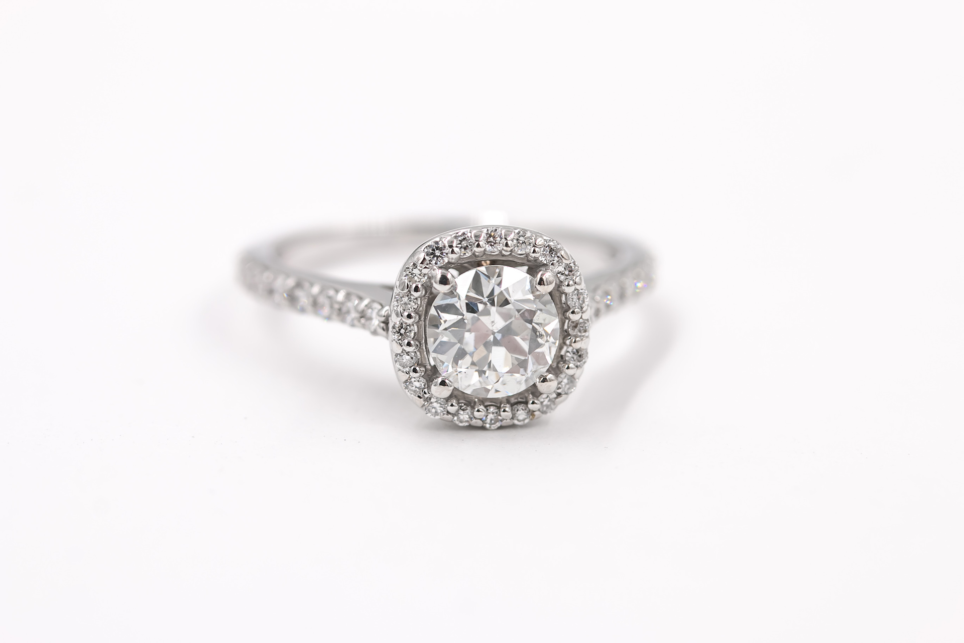 old-european-cut-engagement-ring-