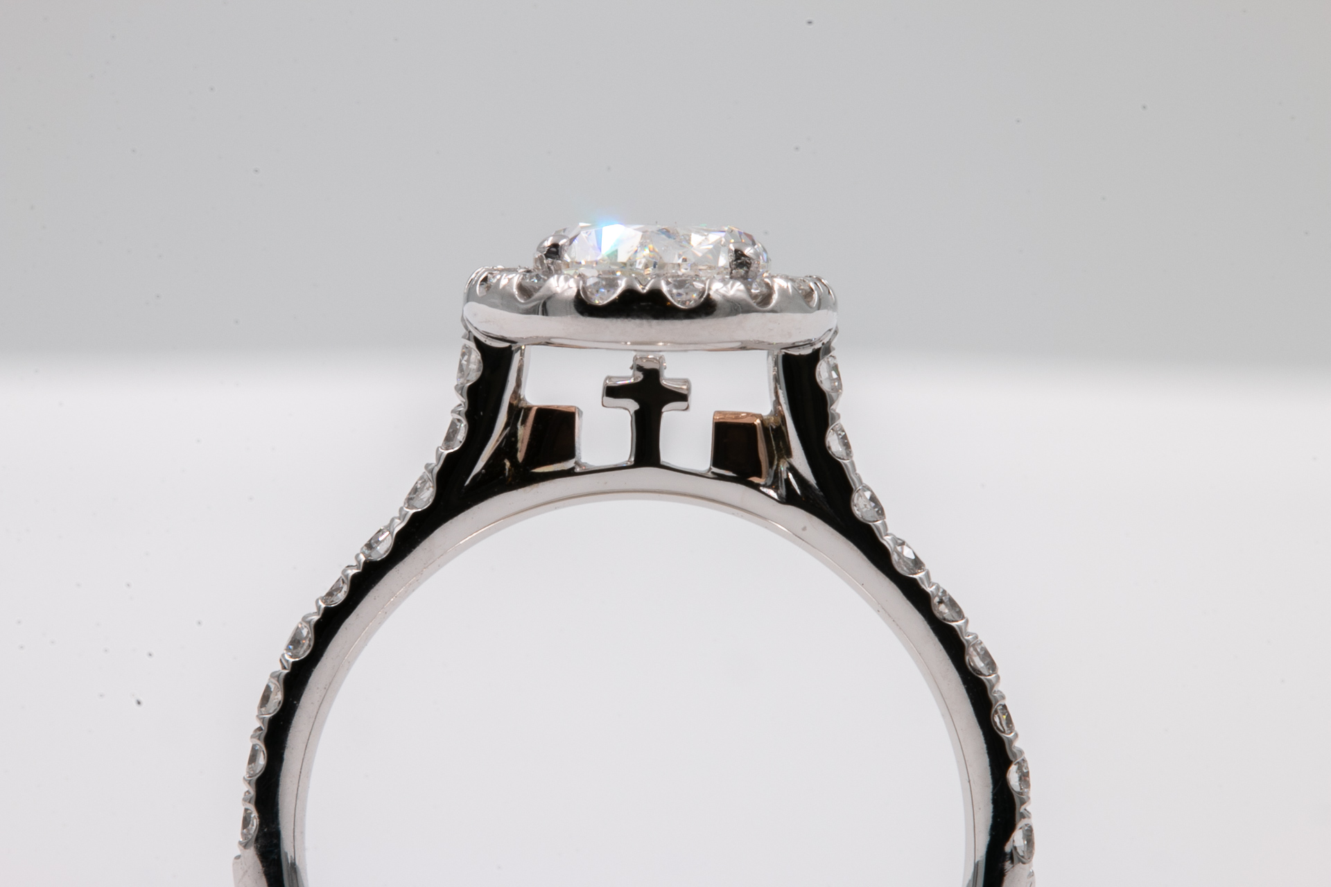 oval-cut-christian-engagement-ring-3