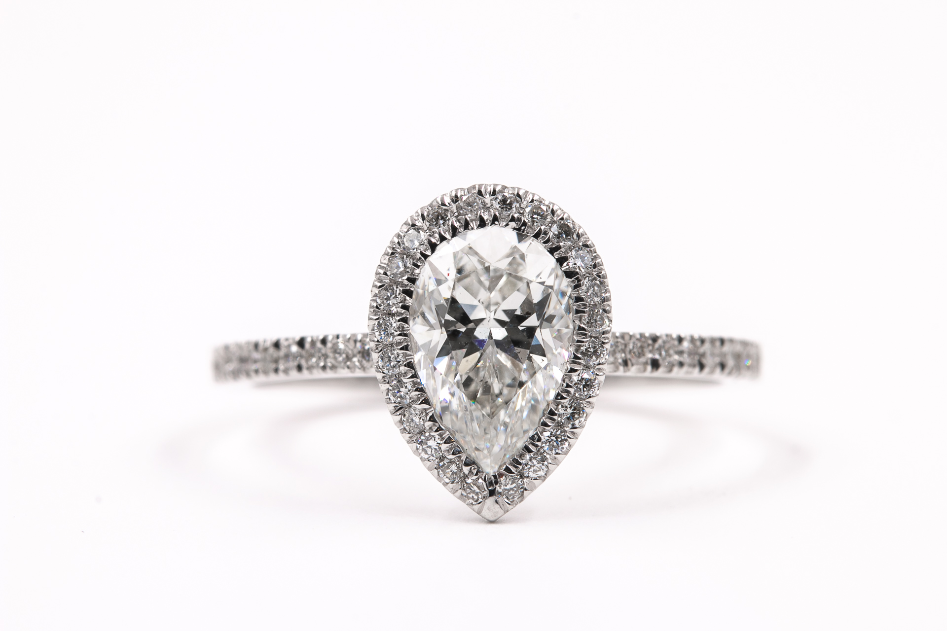 pear-halo-engagement-ring-