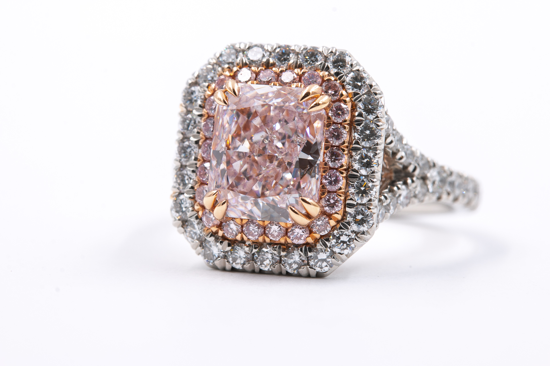 pink-diamond-engagement-ring-