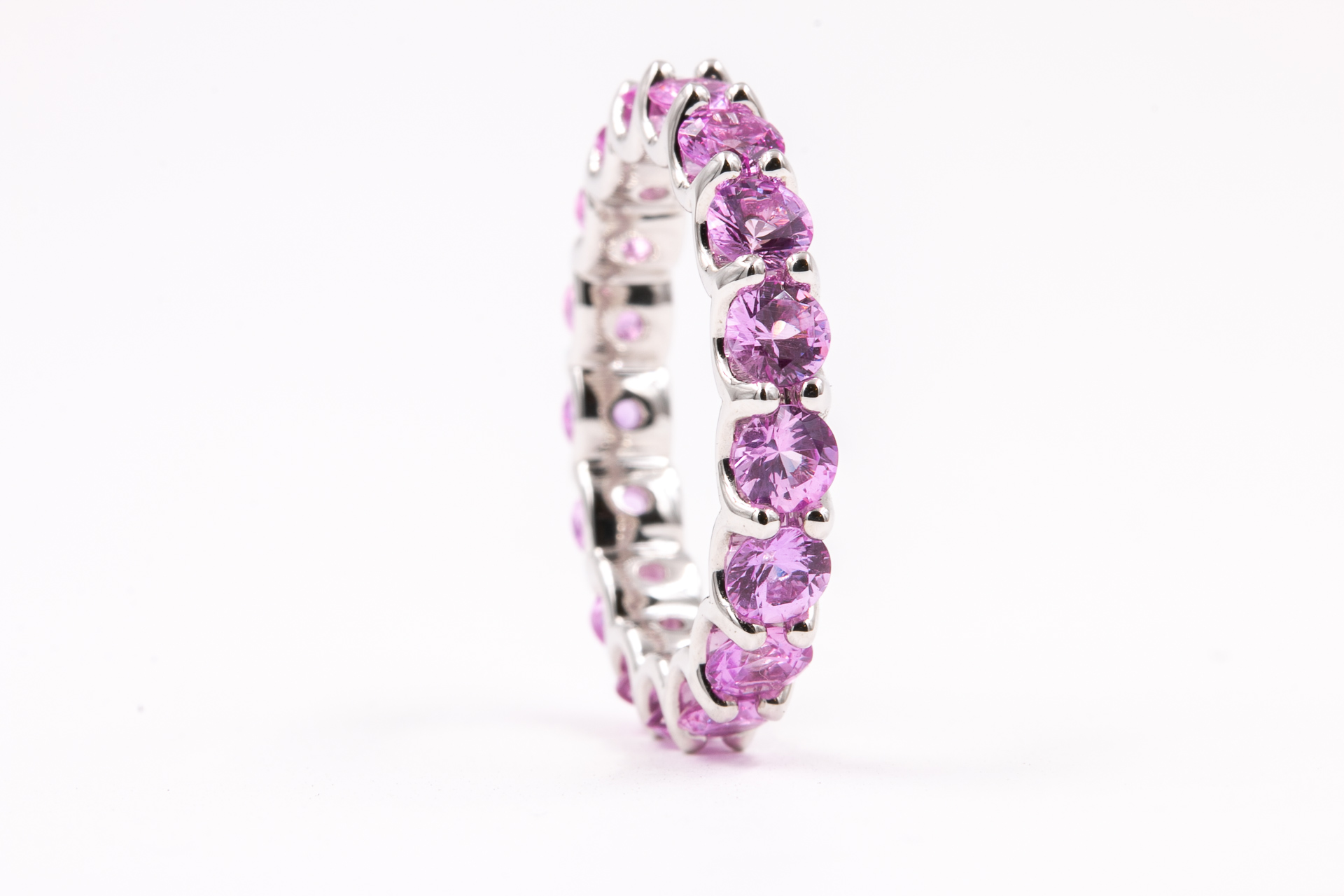 pink-sapphire-eternity-band-jewelry-