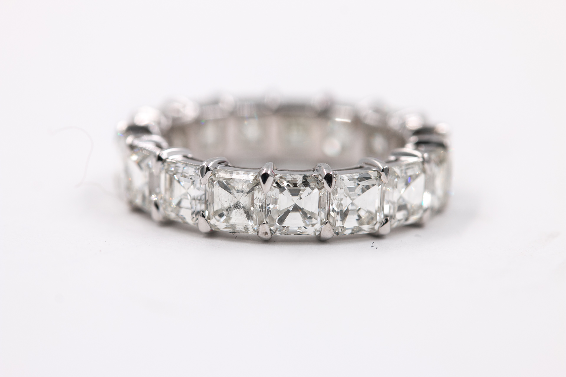 radiant-cut-eternity-band-diamonds-natural-