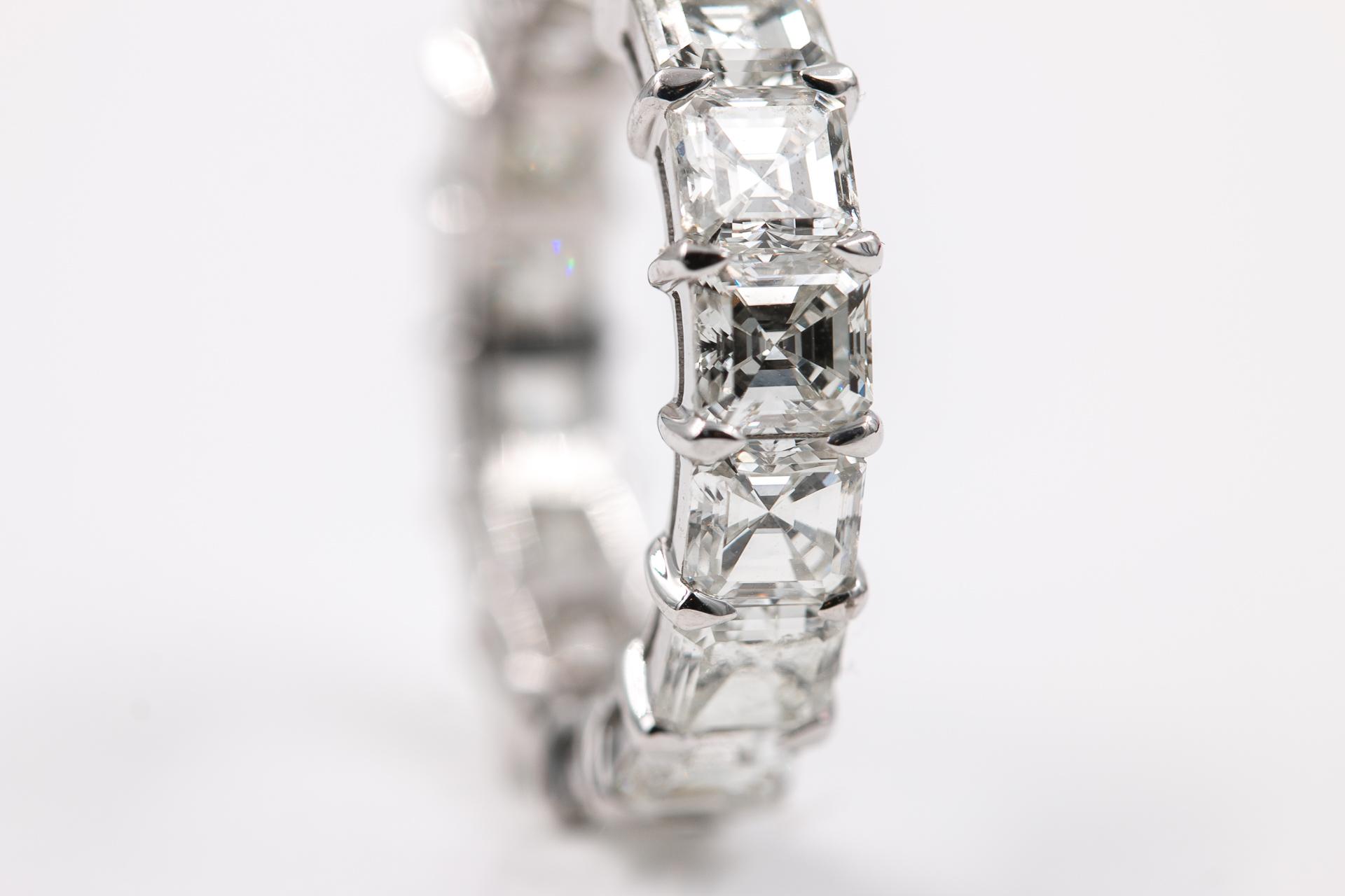 radiant-cut-eternity-band-diamonds-natural-2