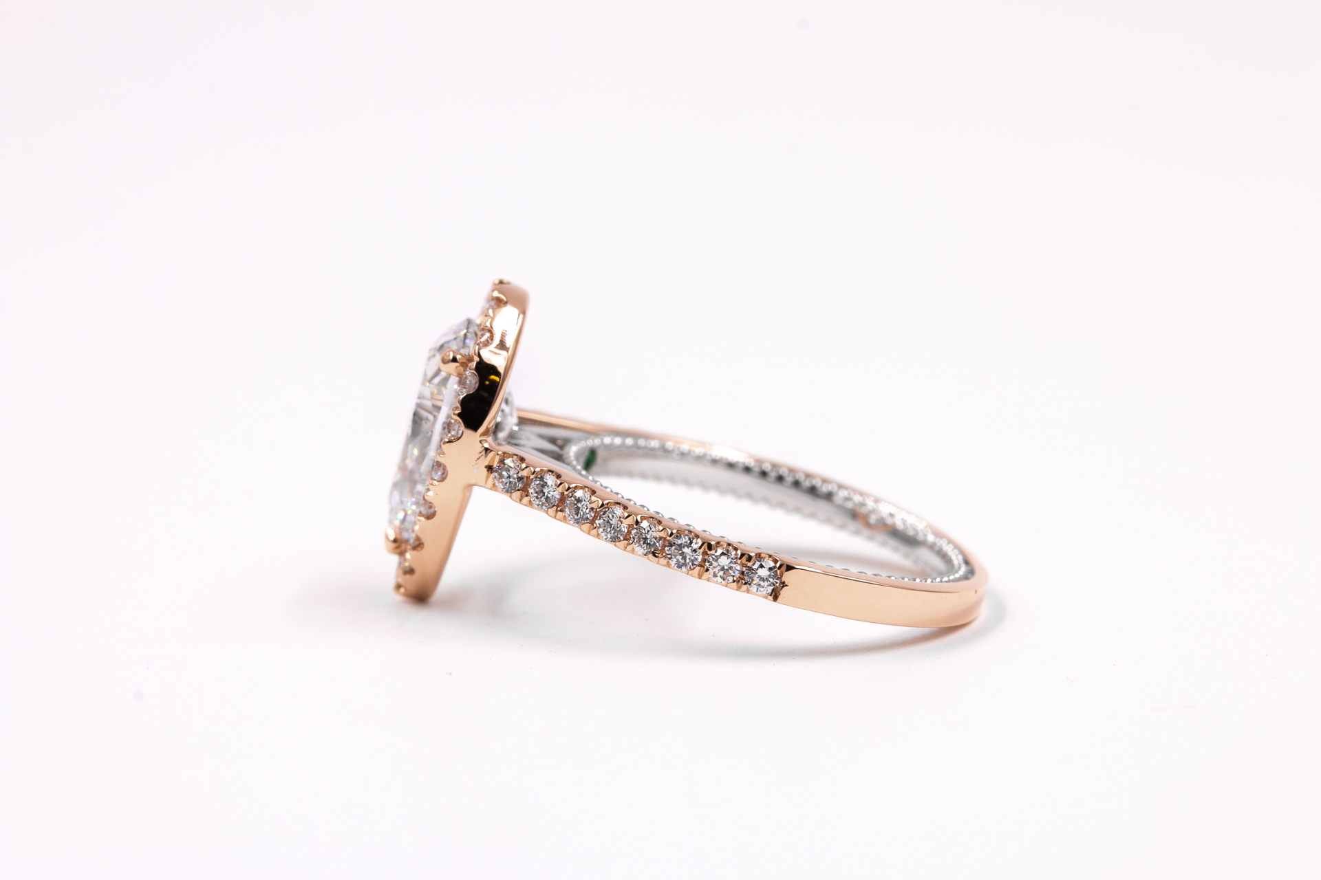 rose-gold-pear-halo-engagement-ring-2