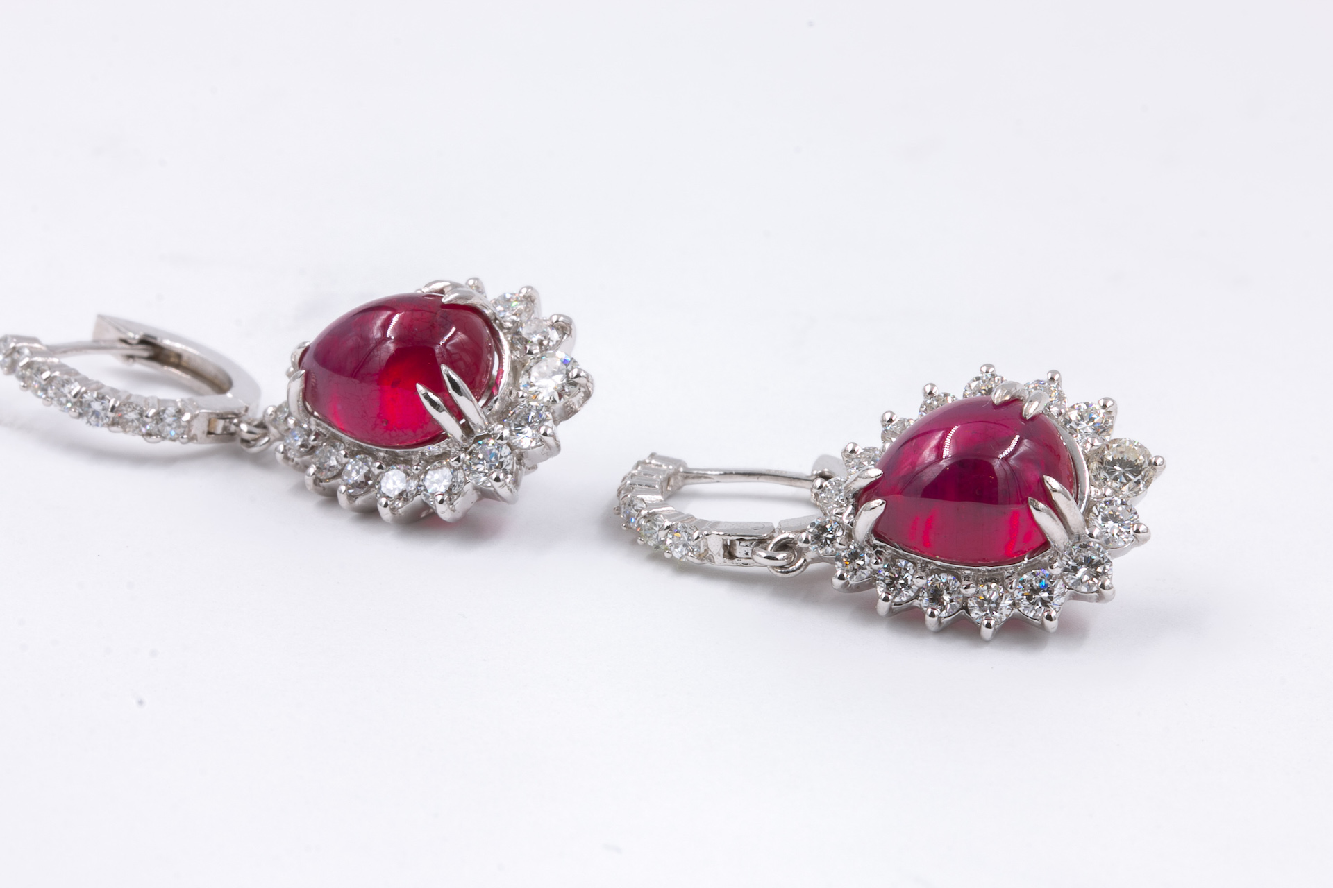ruby-dangle-earrings-diamonds-