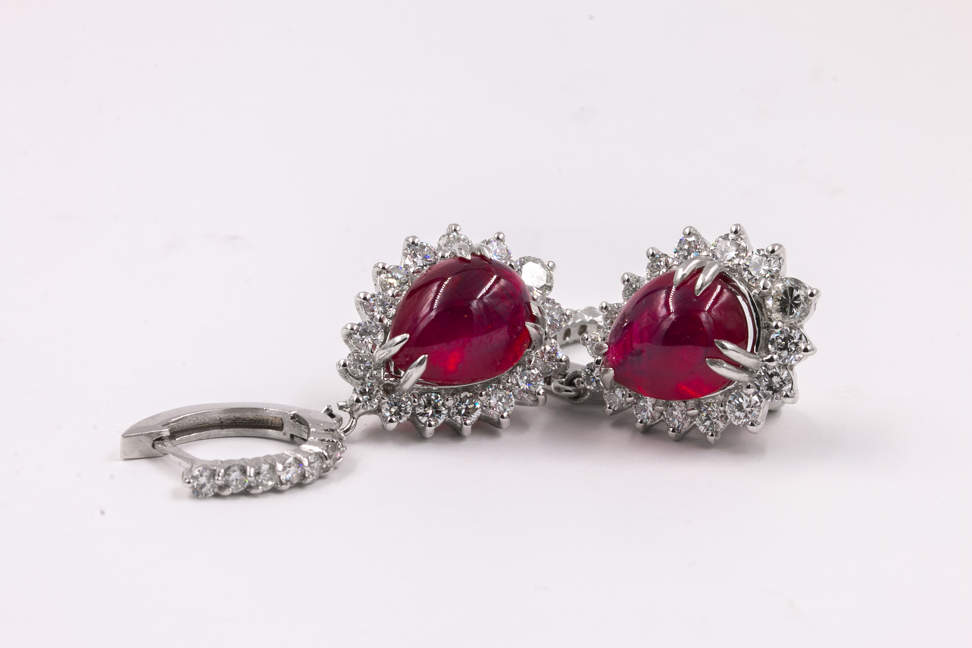 ruby-dangle-earrings-diamonds-2