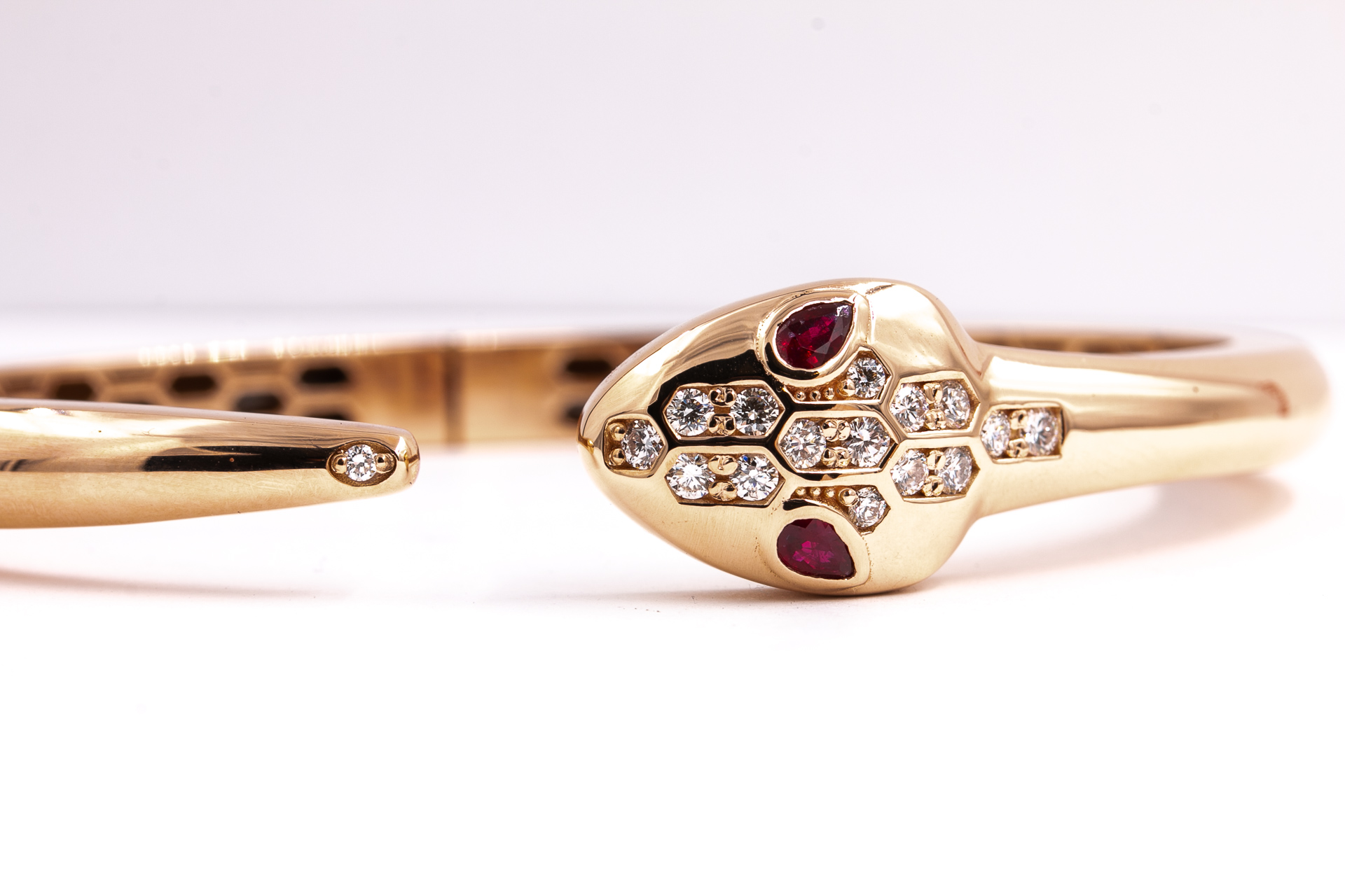 ruby-diamond-snake-bracelet-jewelry-