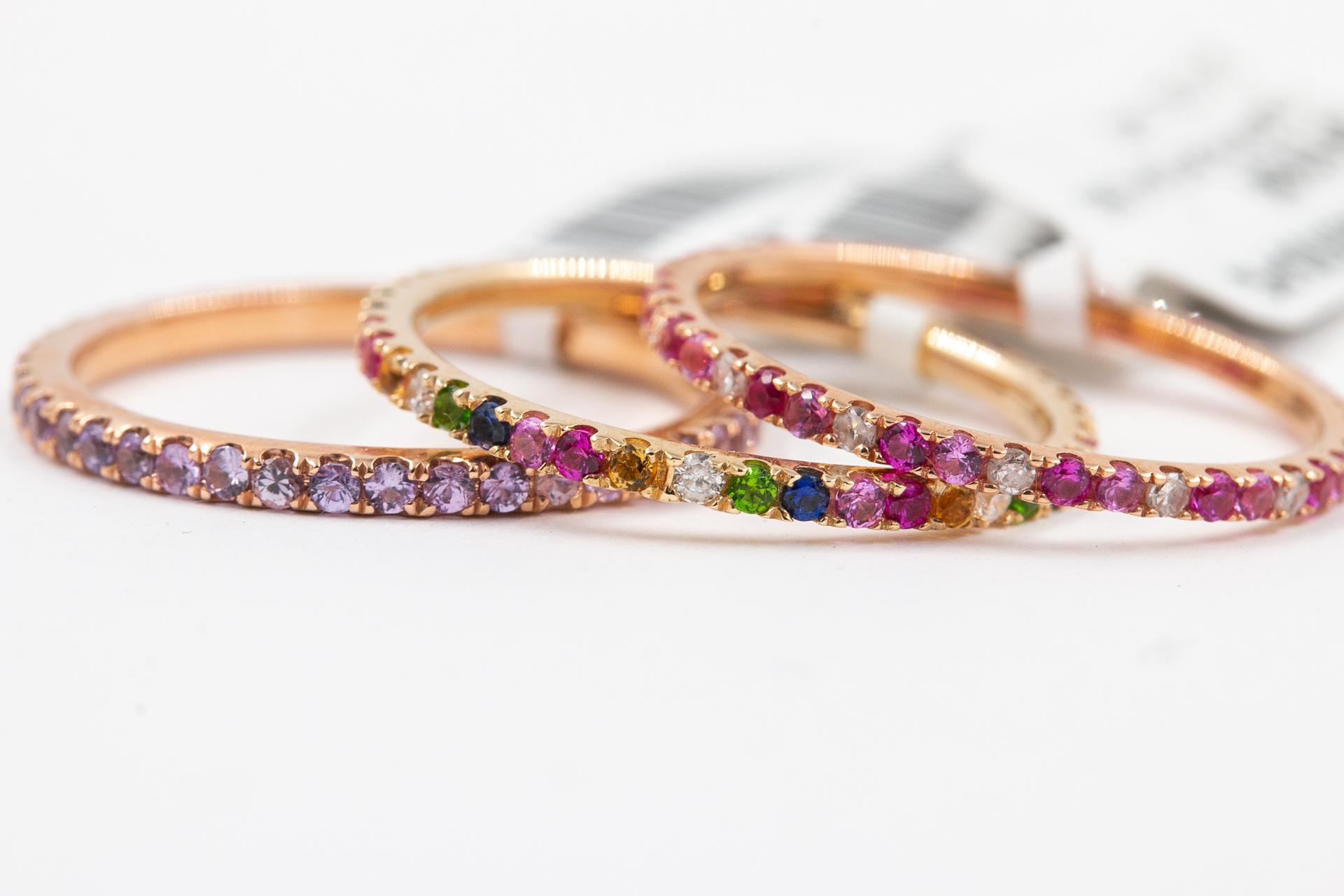 sapphire-fashion-jewelry-ring-2