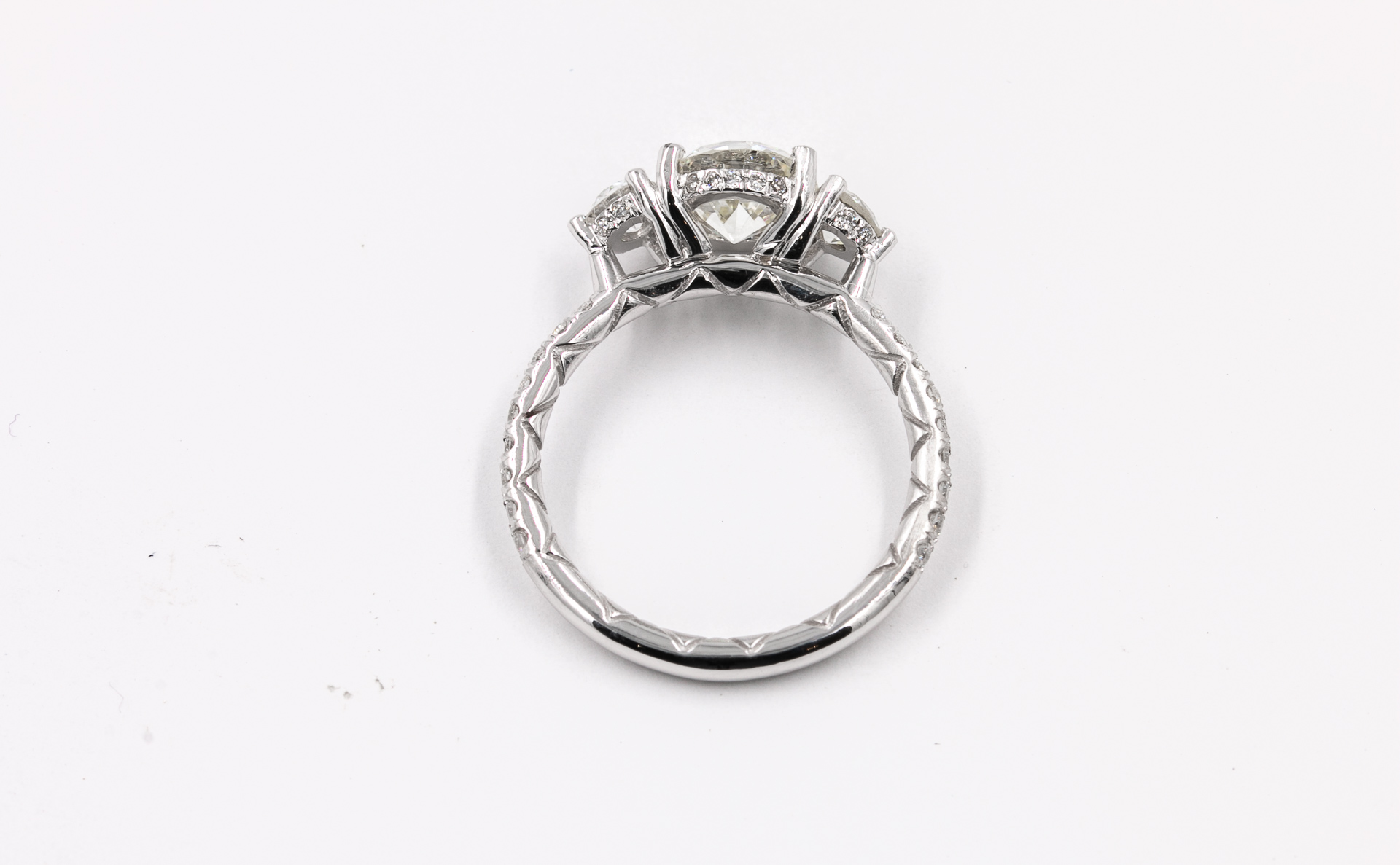 three-stone-engagement-ring-european-cut-3