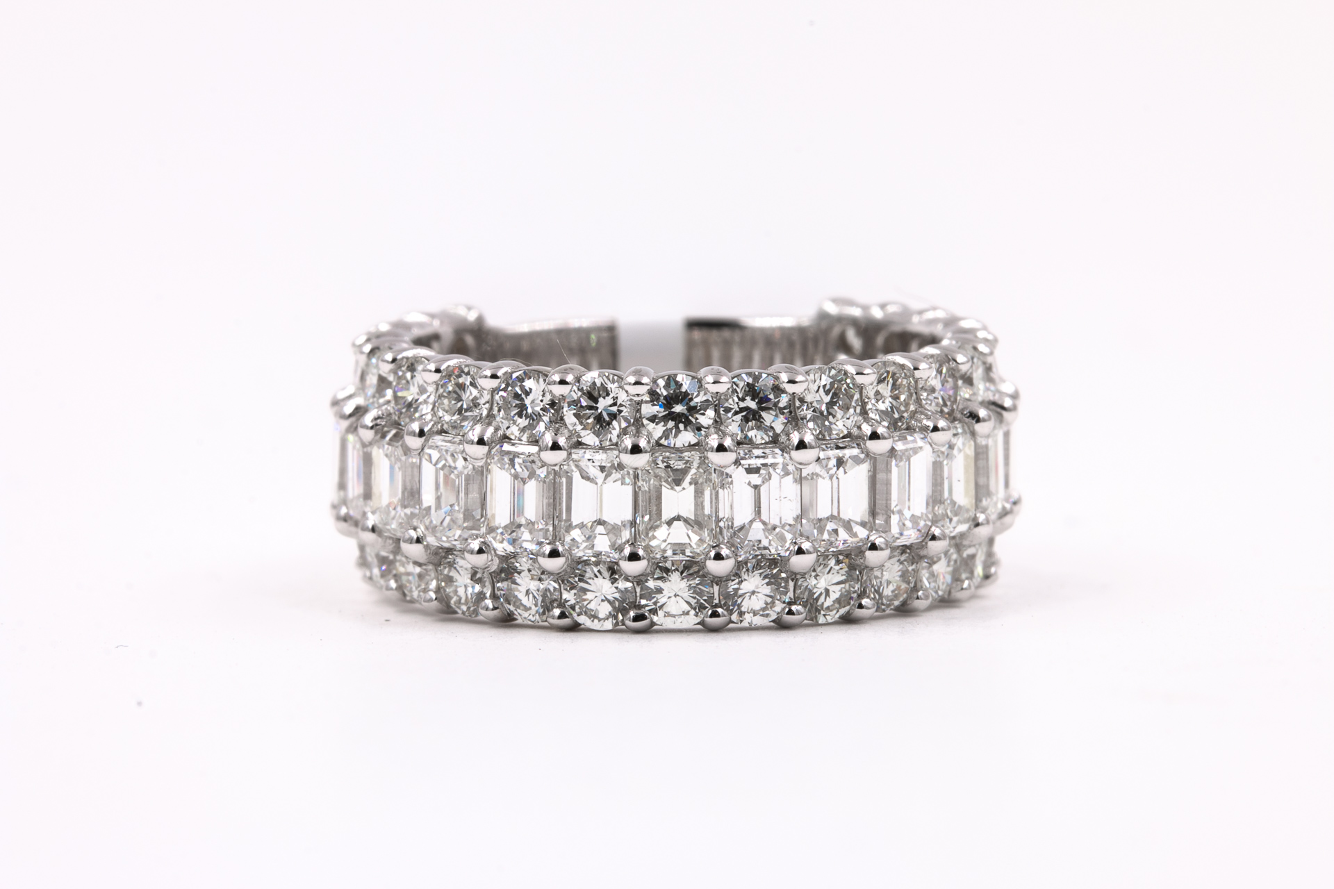unique-eternity-band-emeralds-baguette-diamonds-