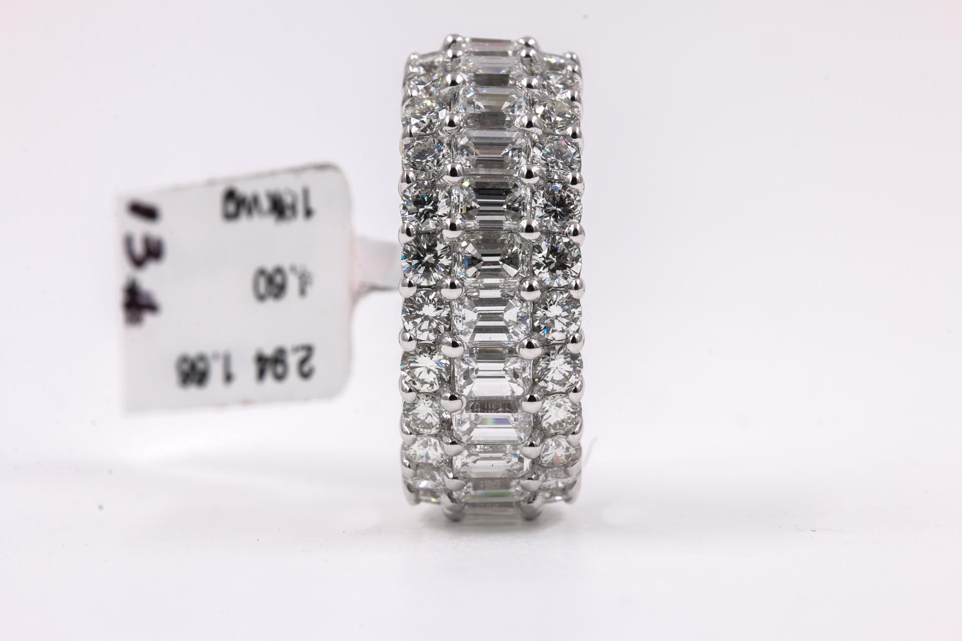 unique-eternity-band-emeralds-baguette-diamonds-2