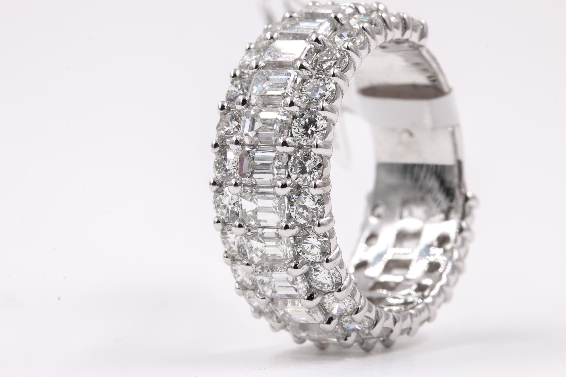 unique-eternity-band-emeralds-baguette-diamonds-3