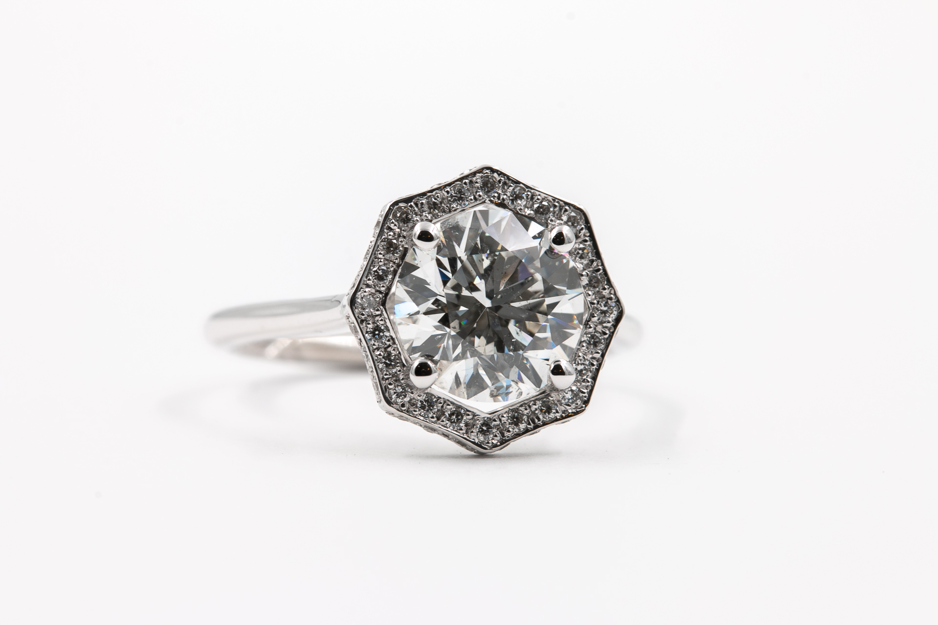 vintage-halo-engagement-ring-