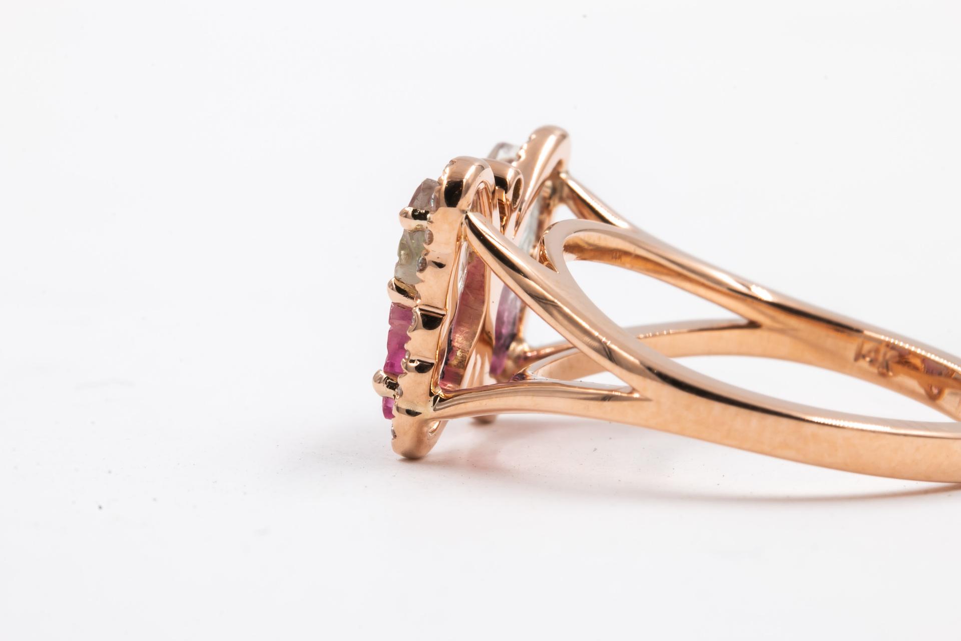 watermelon-tourmaline-ring-butterfly-jewelry-diamonds-2